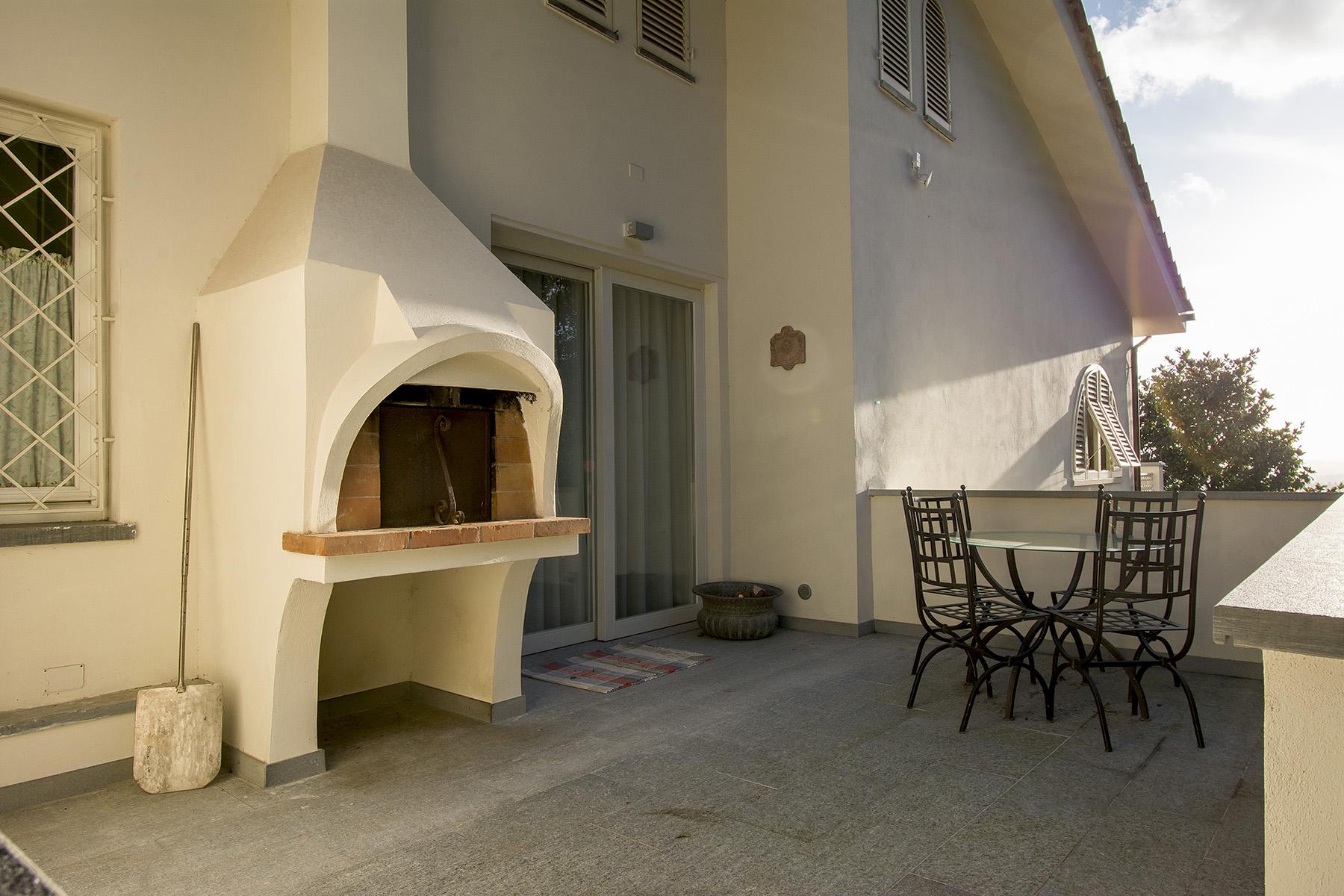 Villa in Vendita a Lucca: 5 locali, 470 mq - Foto 22