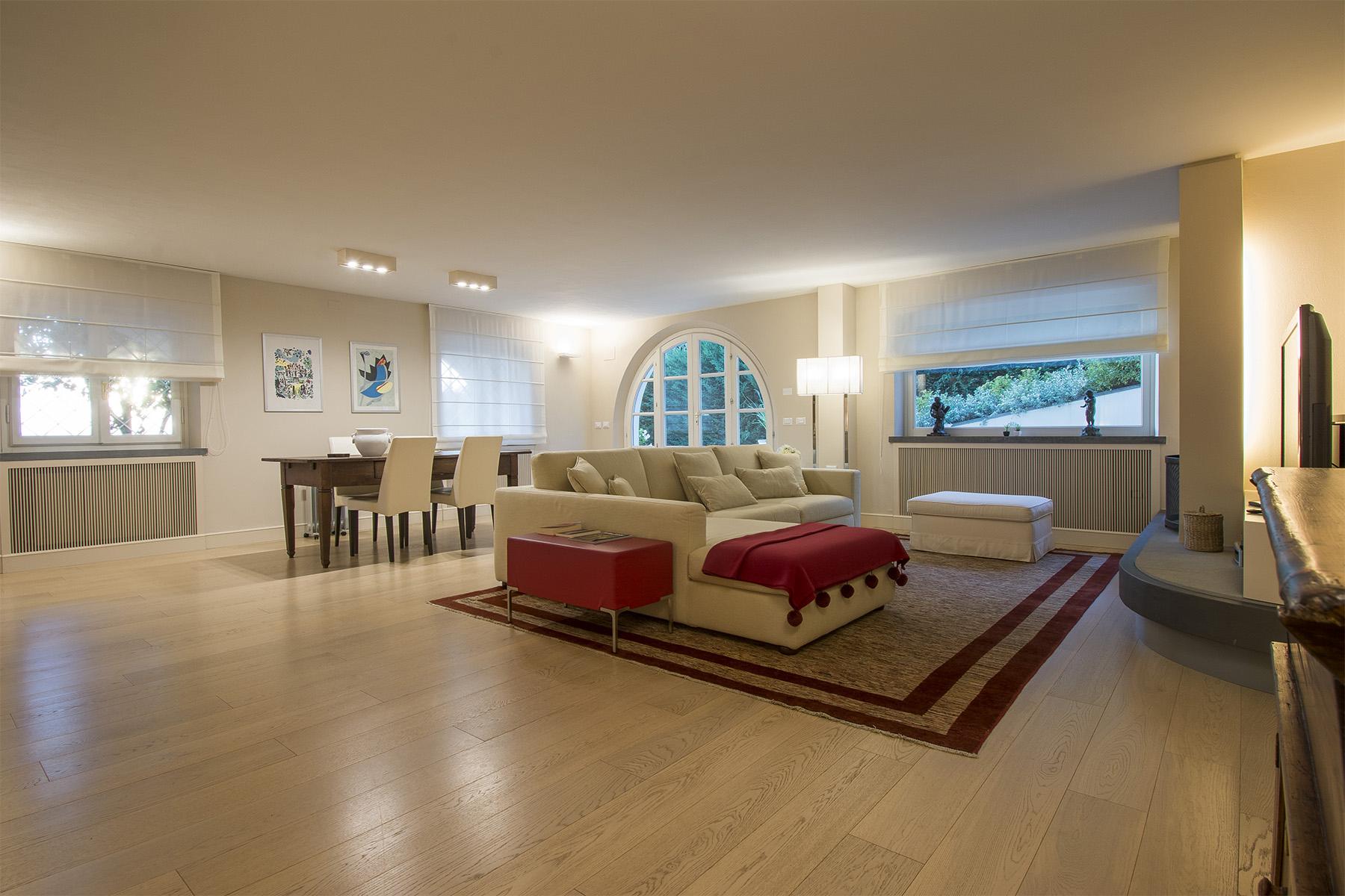 Villa in Vendita a Lucca: 5 locali, 470 mq - Foto 8