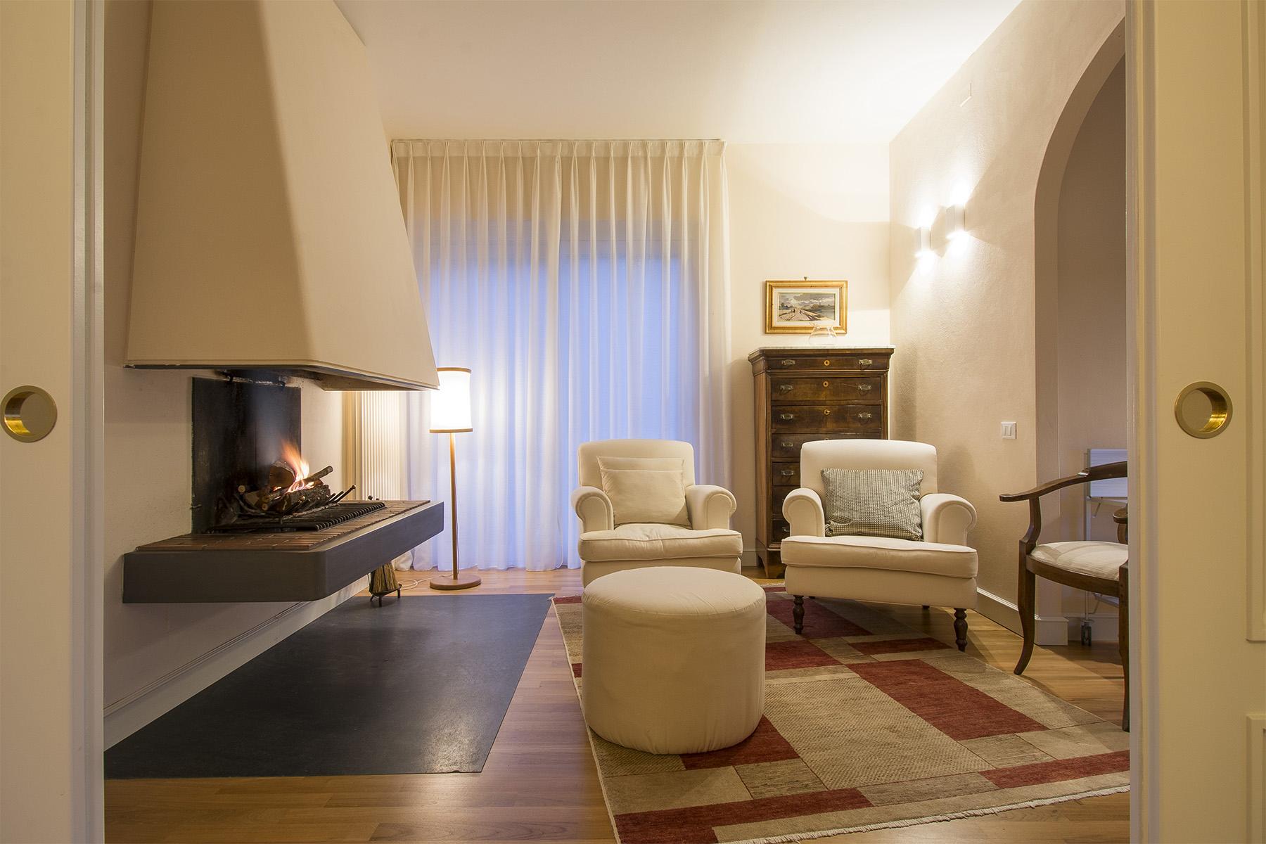 Villa in Vendita a Lucca: 5 locali, 470 mq - Foto 10