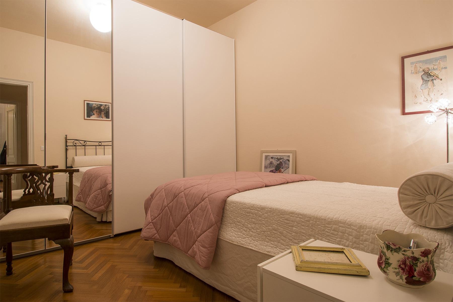 Villa in Vendita a Lucca: 5 locali, 470 mq - Foto 13