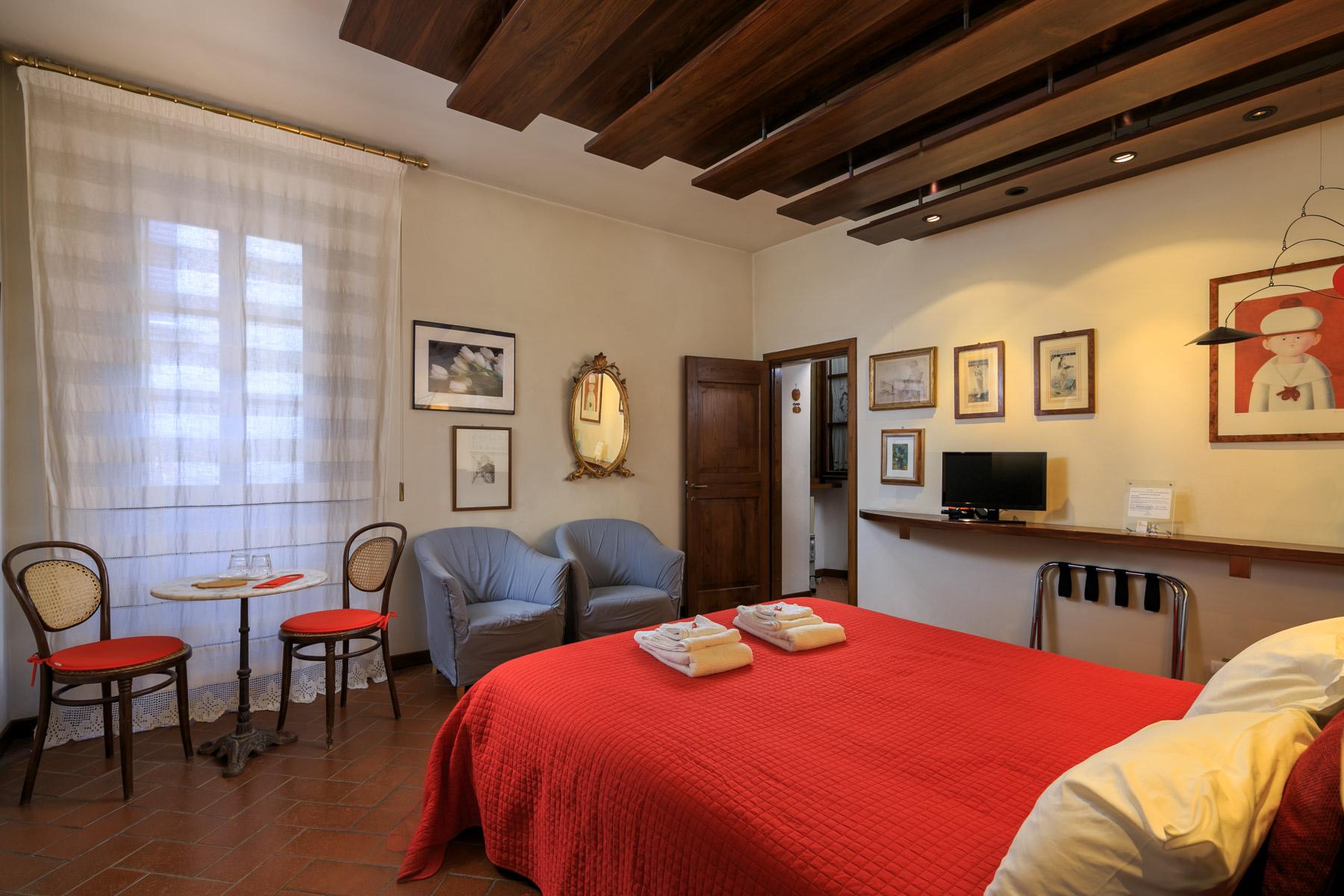Palazzo in Vendita a Arezzo: 5 locali, 1140 mq - Foto 14