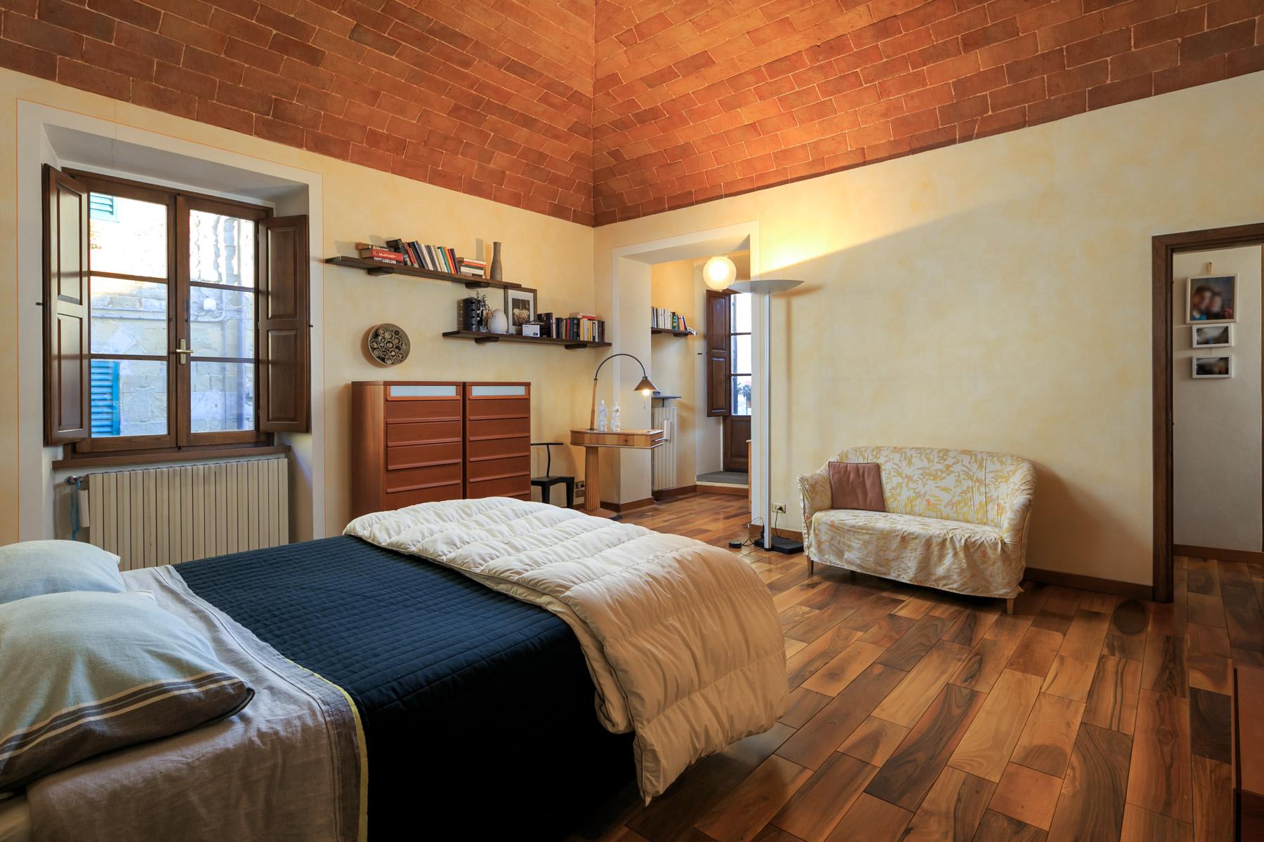 Palazzo in Vendita a Arezzo: 5 locali, 1140 mq - Foto 9