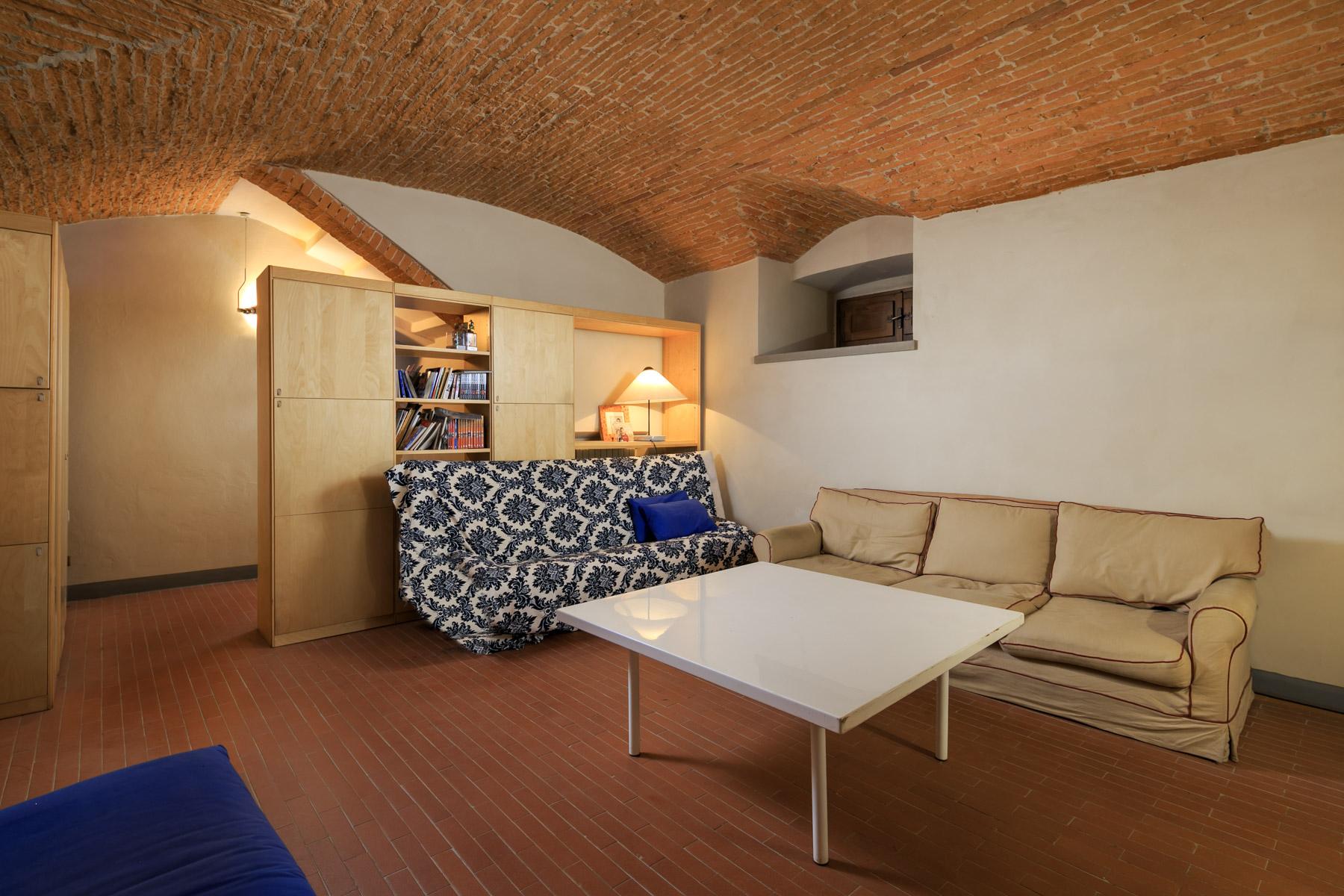 Palazzo in Vendita a Arezzo: 5 locali, 1140 mq - Foto 12