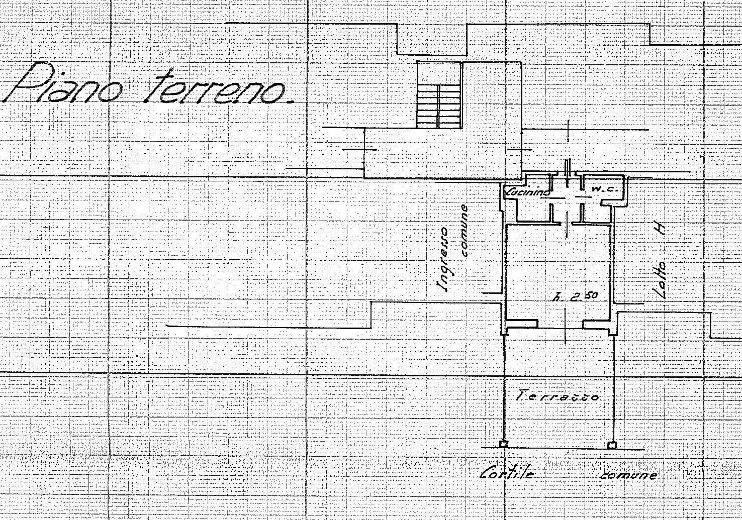 Appartamento in Vendita a Sestriere: 1 locali, 53 mq - Foto 21