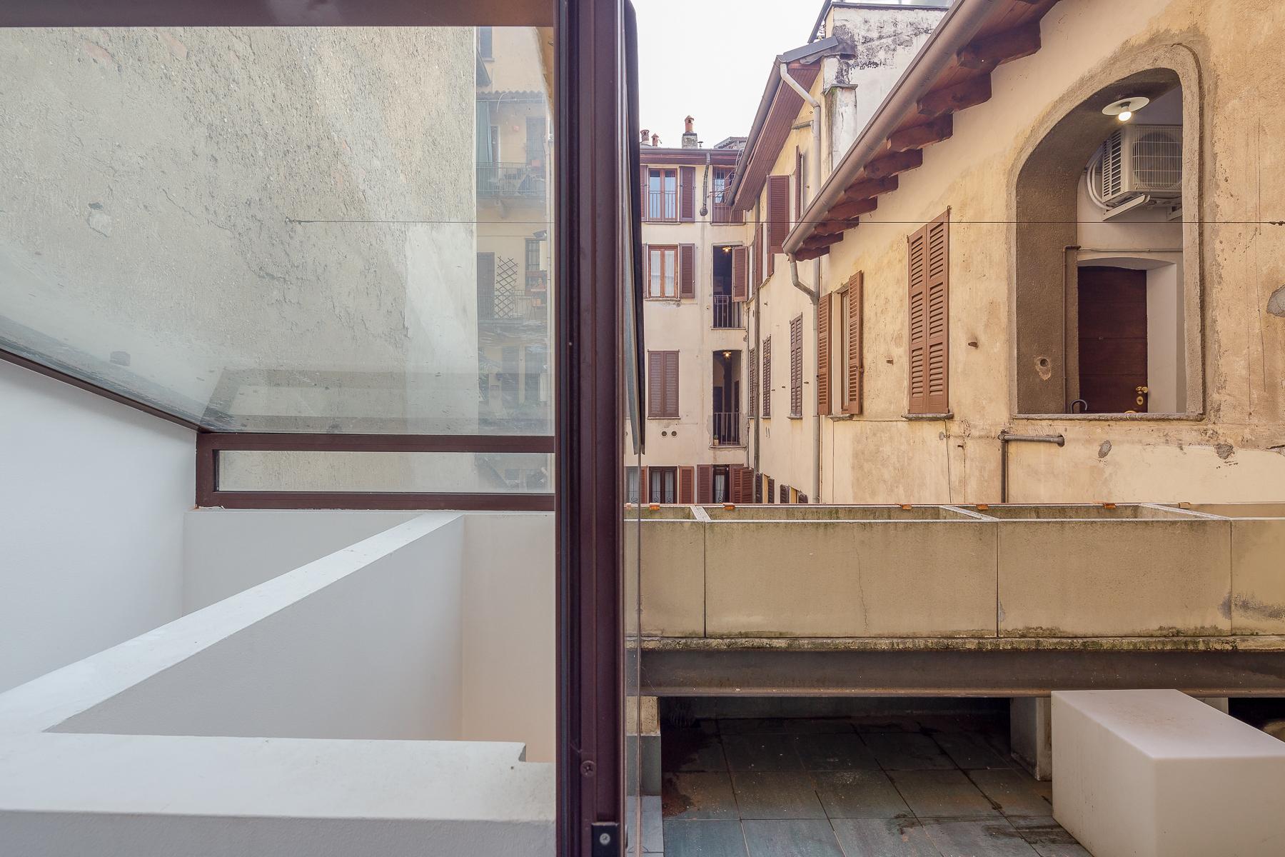 Appartamento in Vendita a Milano: 3 locali, 90 mq - Foto 16