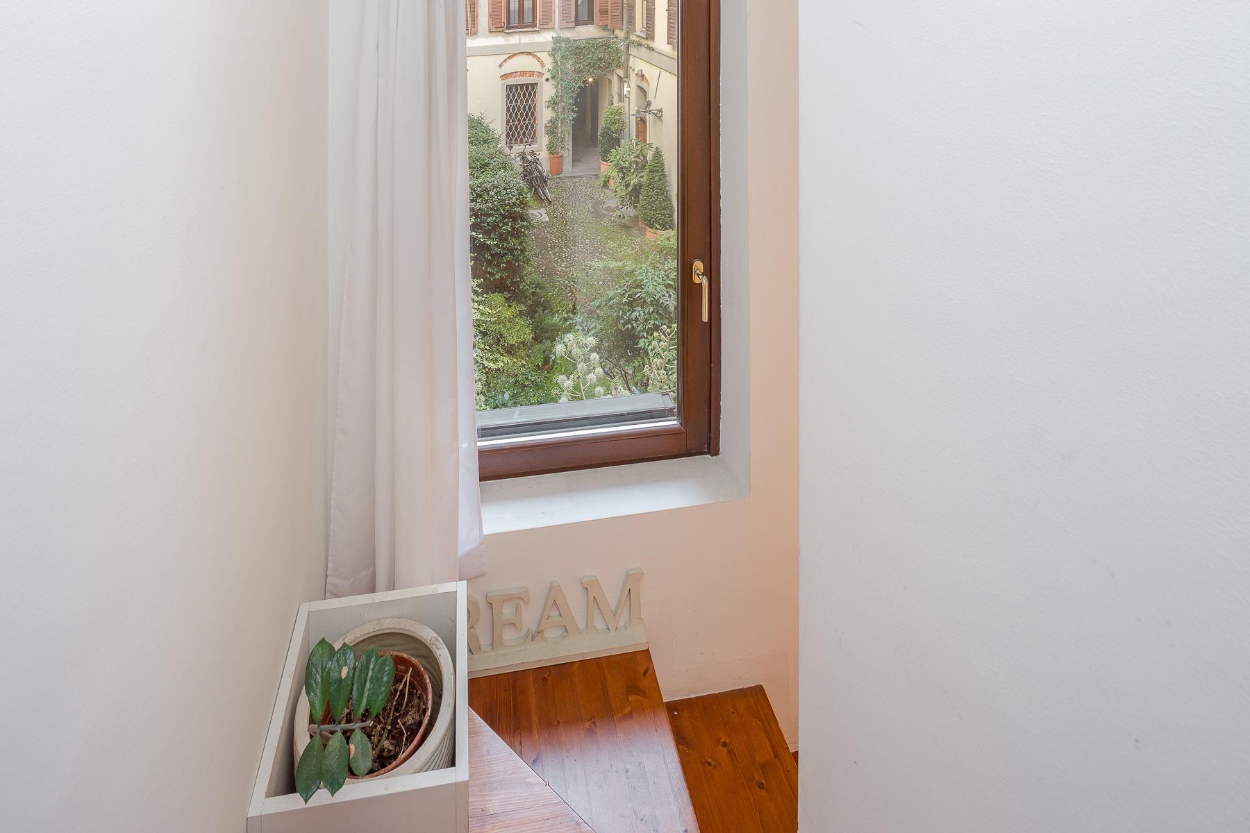 Appartamento in Vendita a Milano: 3 locali, 90 mq - Foto 17