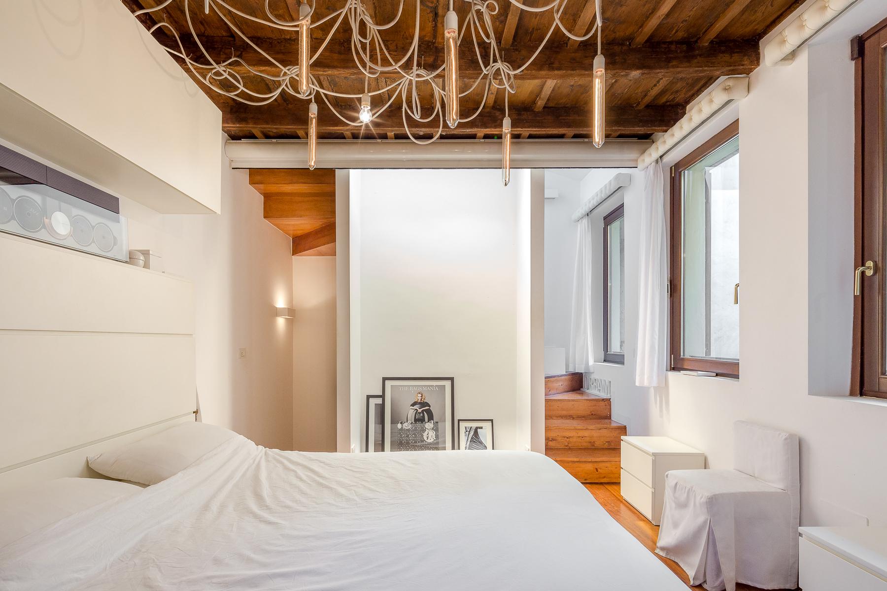 Appartamento in Vendita a Milano: 3 locali, 90 mq - Foto 12