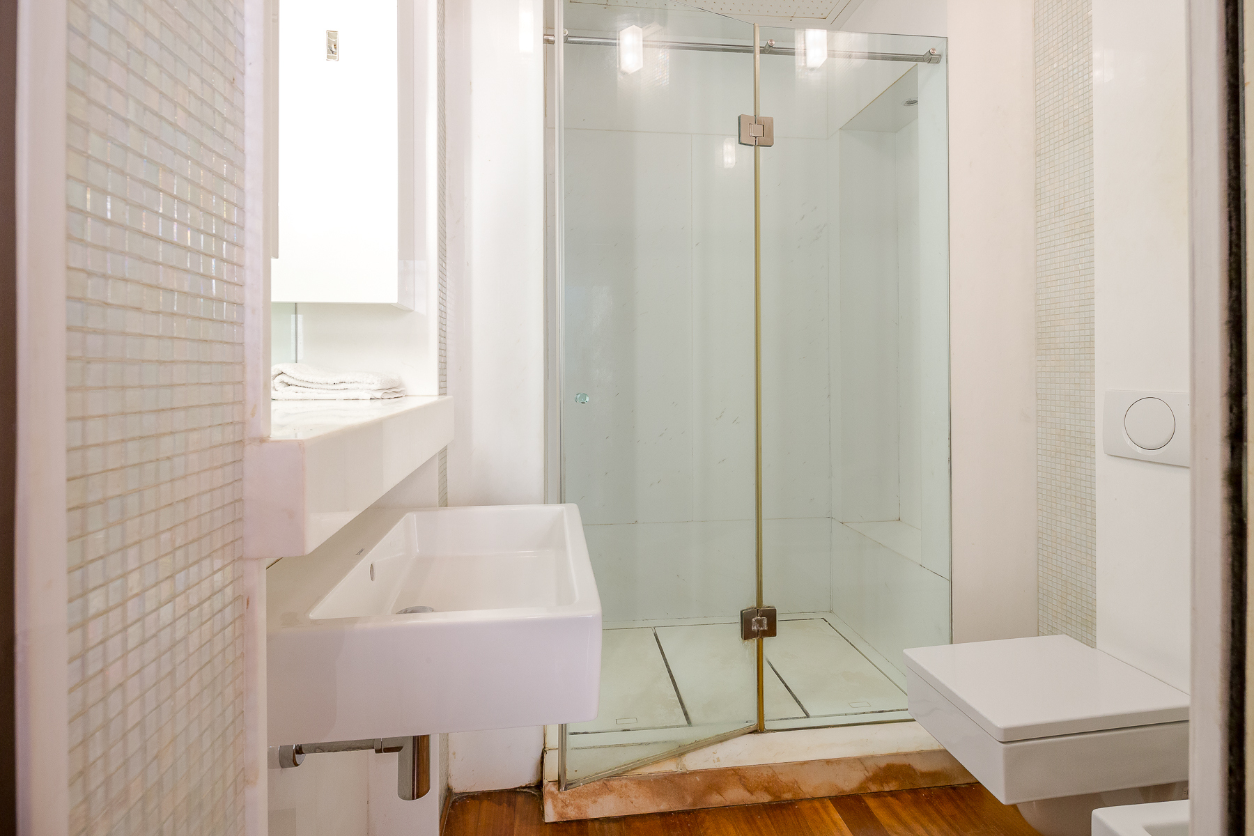 Appartamento in Vendita a Milano: 3 locali, 90 mq - Foto 14