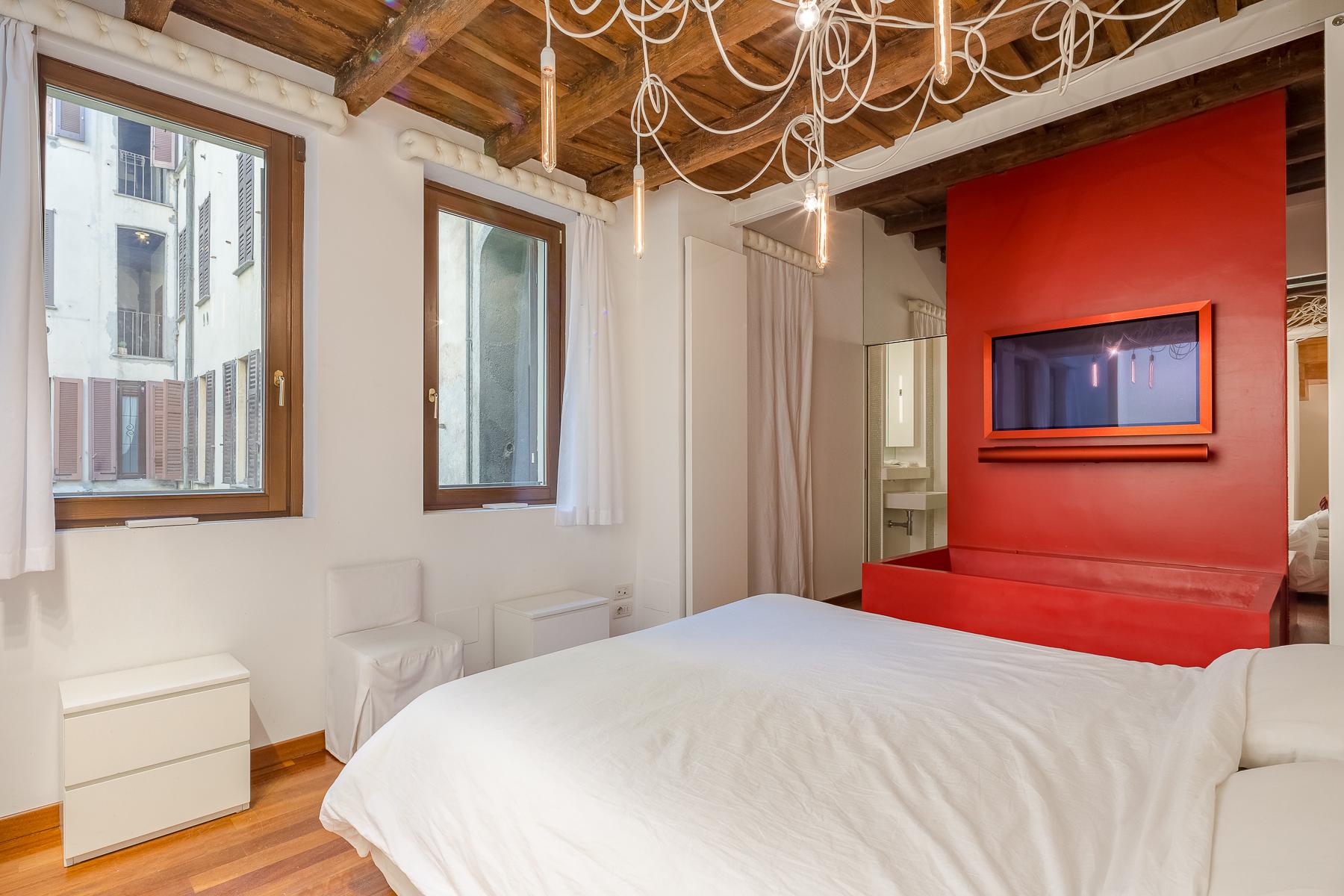 Appartamento in Vendita a Milano: 3 locali, 90 mq - Foto 13