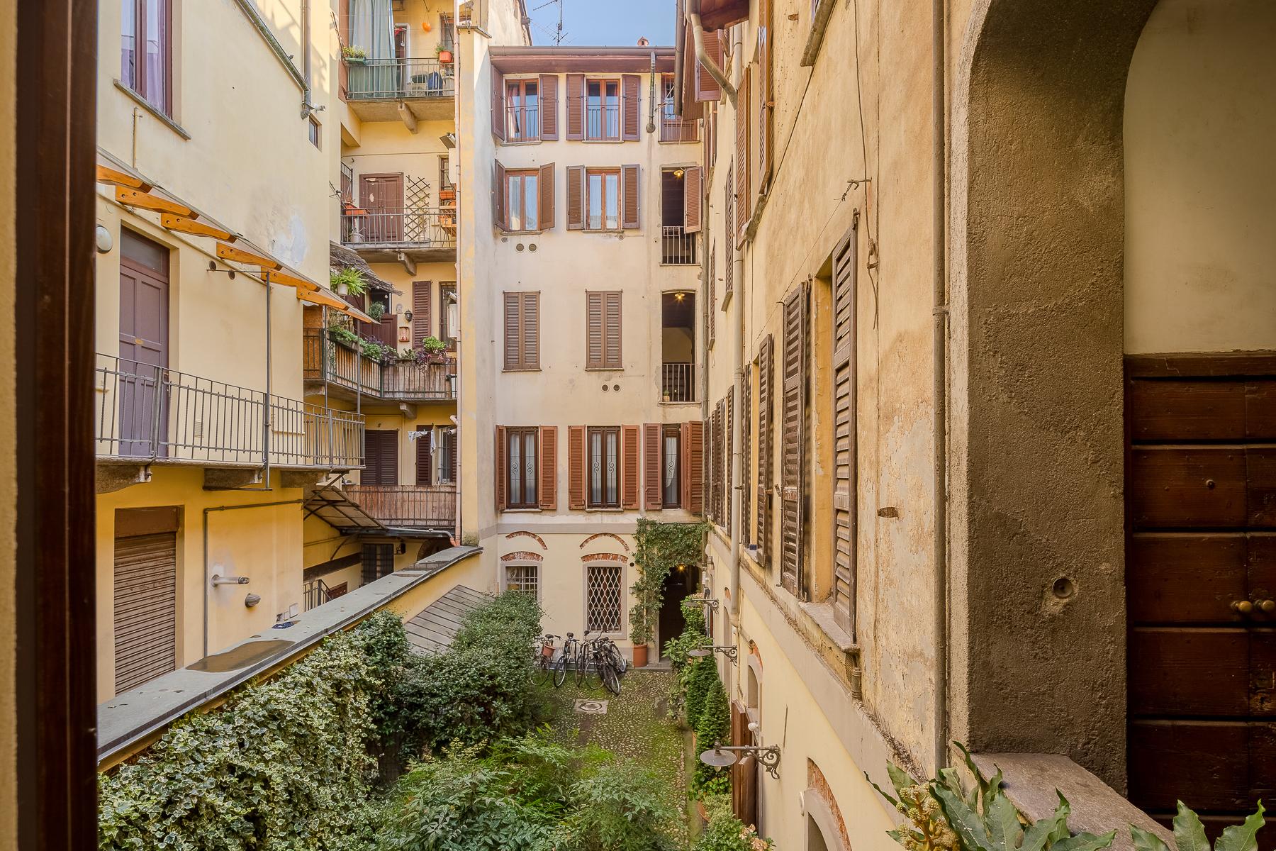 Appartamento in Vendita a Milano: 3 locali, 90 mq - Foto 19