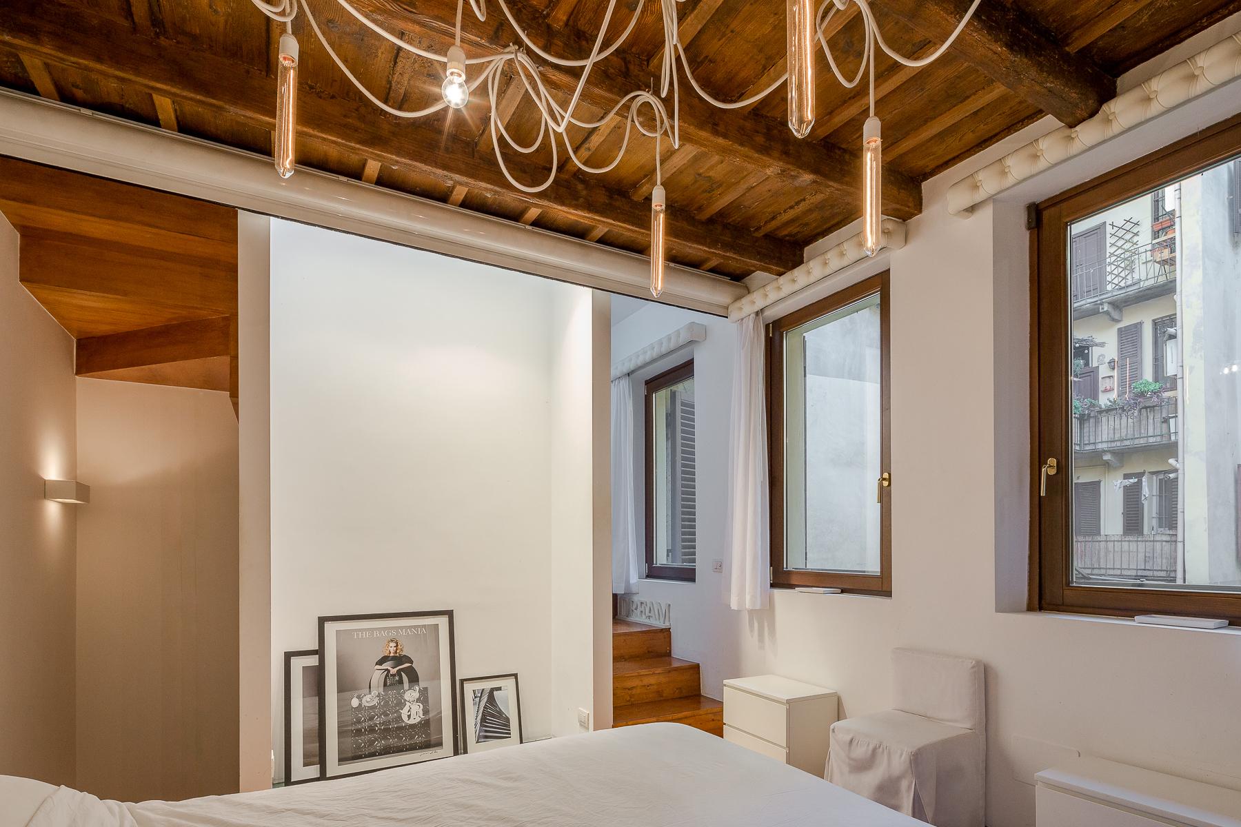 Appartamento in Vendita a Milano: 3 locali, 90 mq - Foto 11