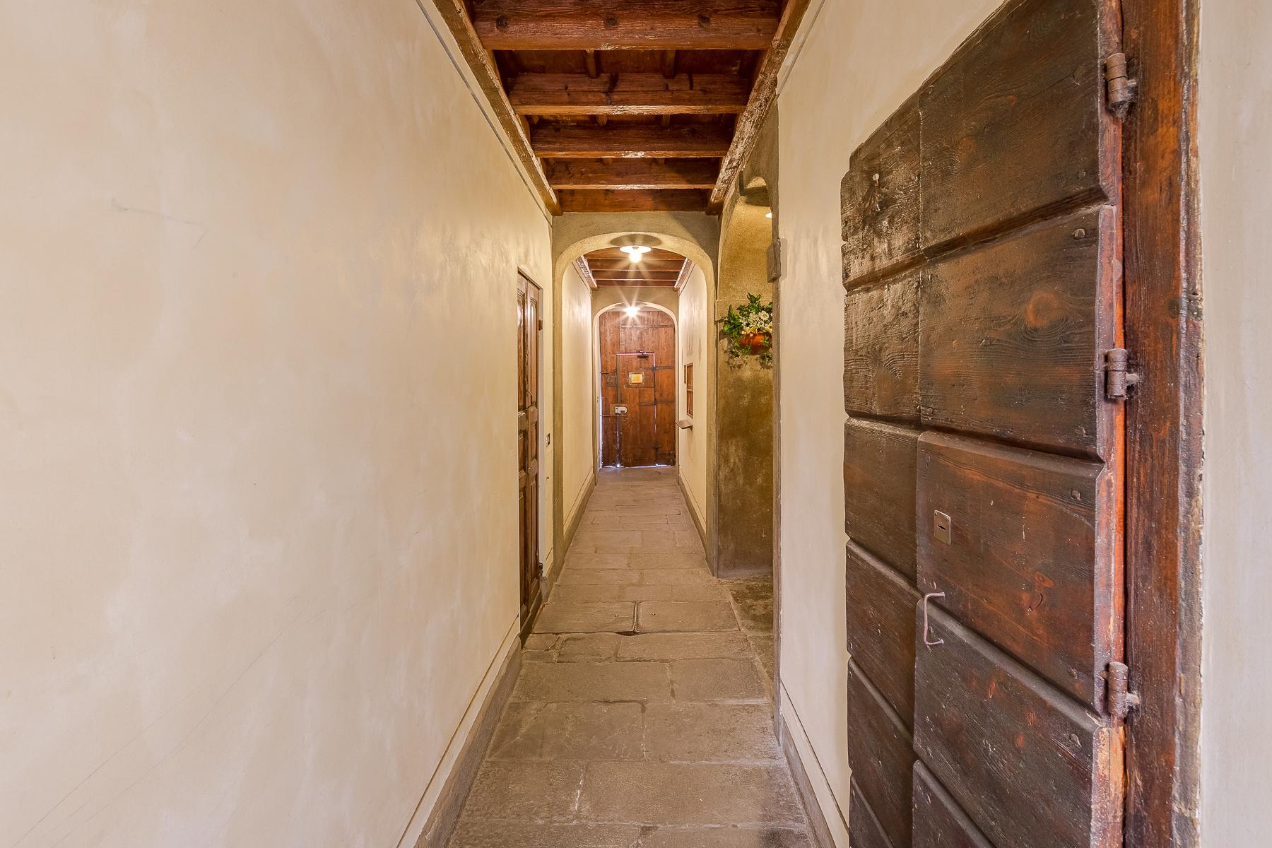 Appartamento in Vendita a Milano: 3 locali, 90 mq - Foto 18