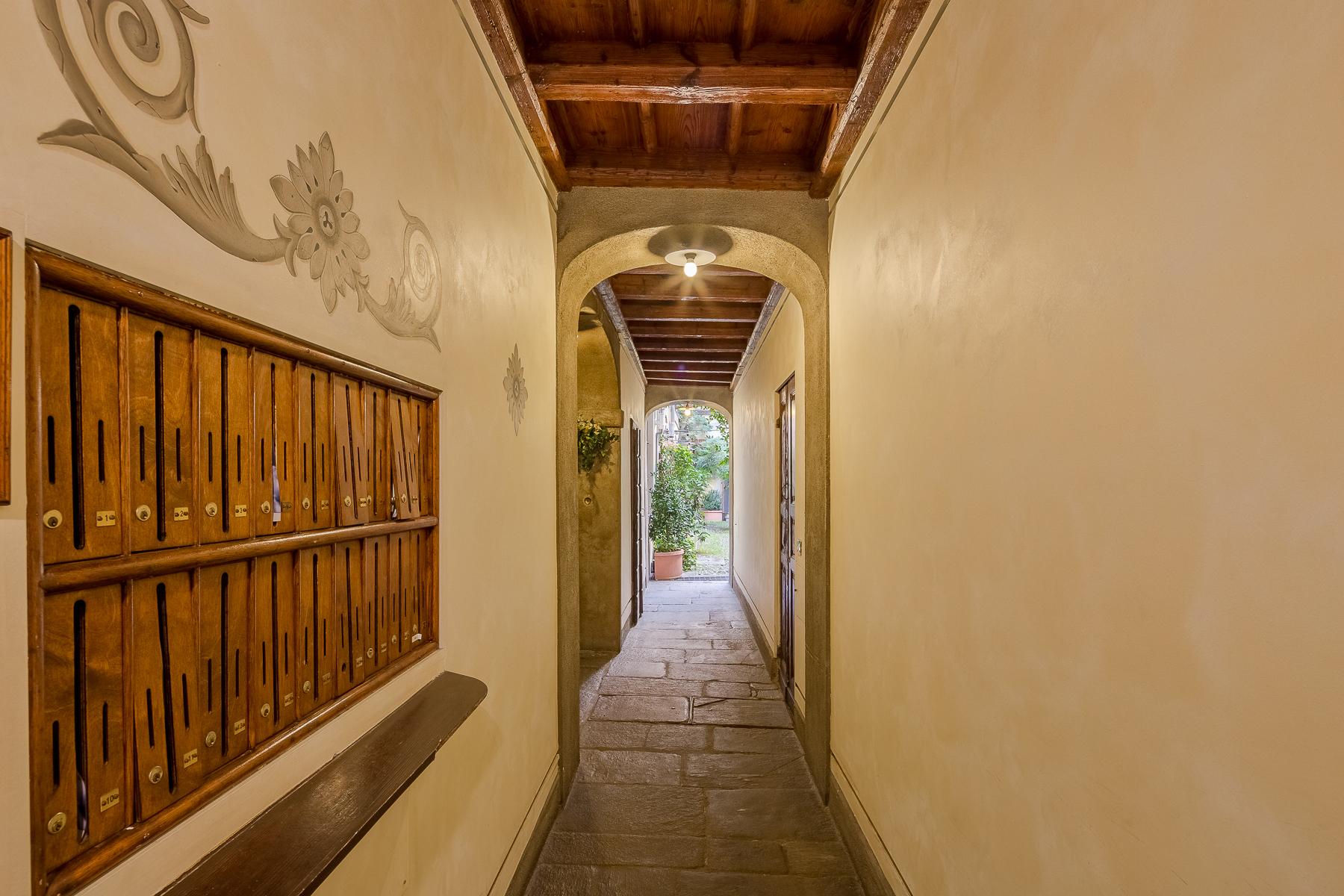 Appartamento in Vendita a Milano: 3 locali, 90 mq - Foto 2
