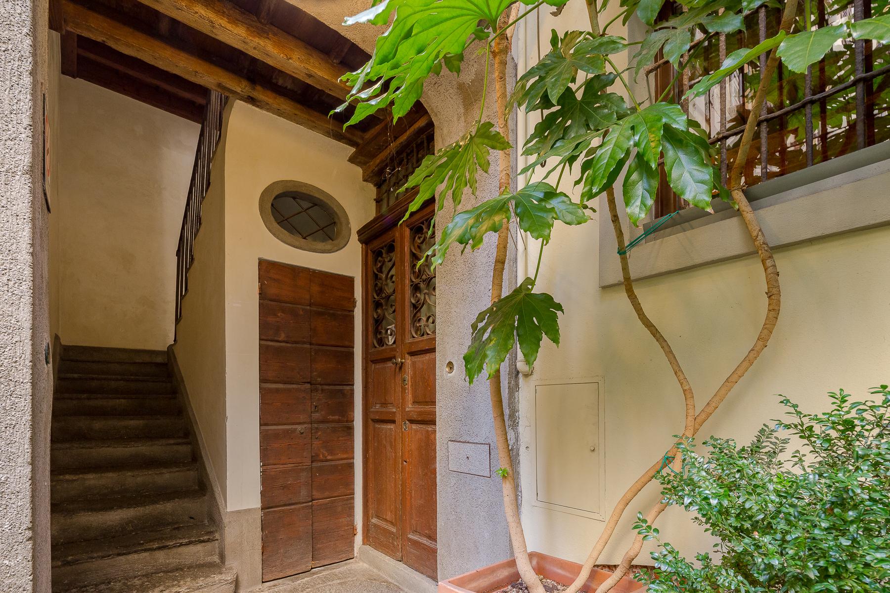 Appartamento in Vendita a Milano: 3 locali, 90 mq - Foto 15