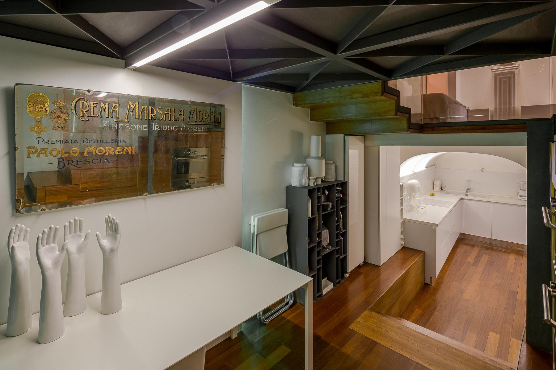 Appartamento in Vendita a Milano: 3 locali, 90 mq - Foto 10