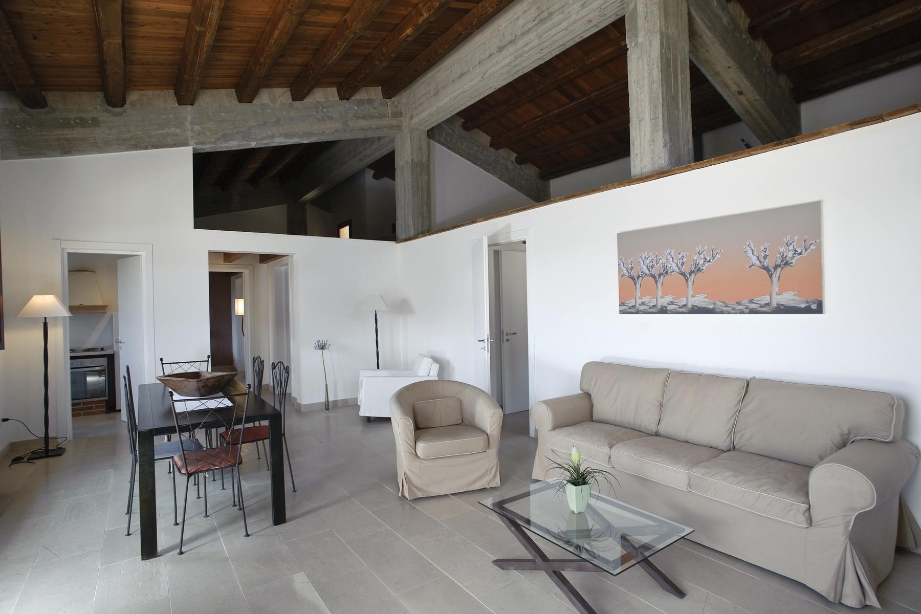 Villa in Vendita a Ragusa: 5 locali, 3000 mq - Foto 20