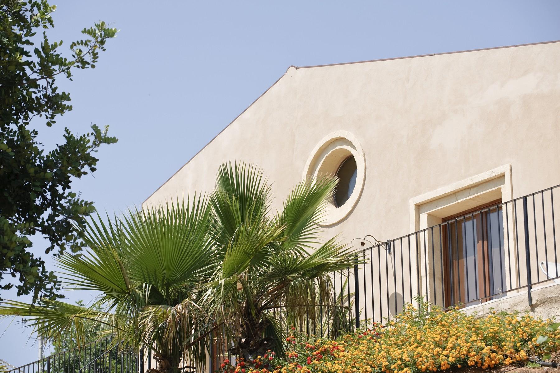 Villa in Vendita a Ragusa: 5 locali, 3000 mq - Foto 4