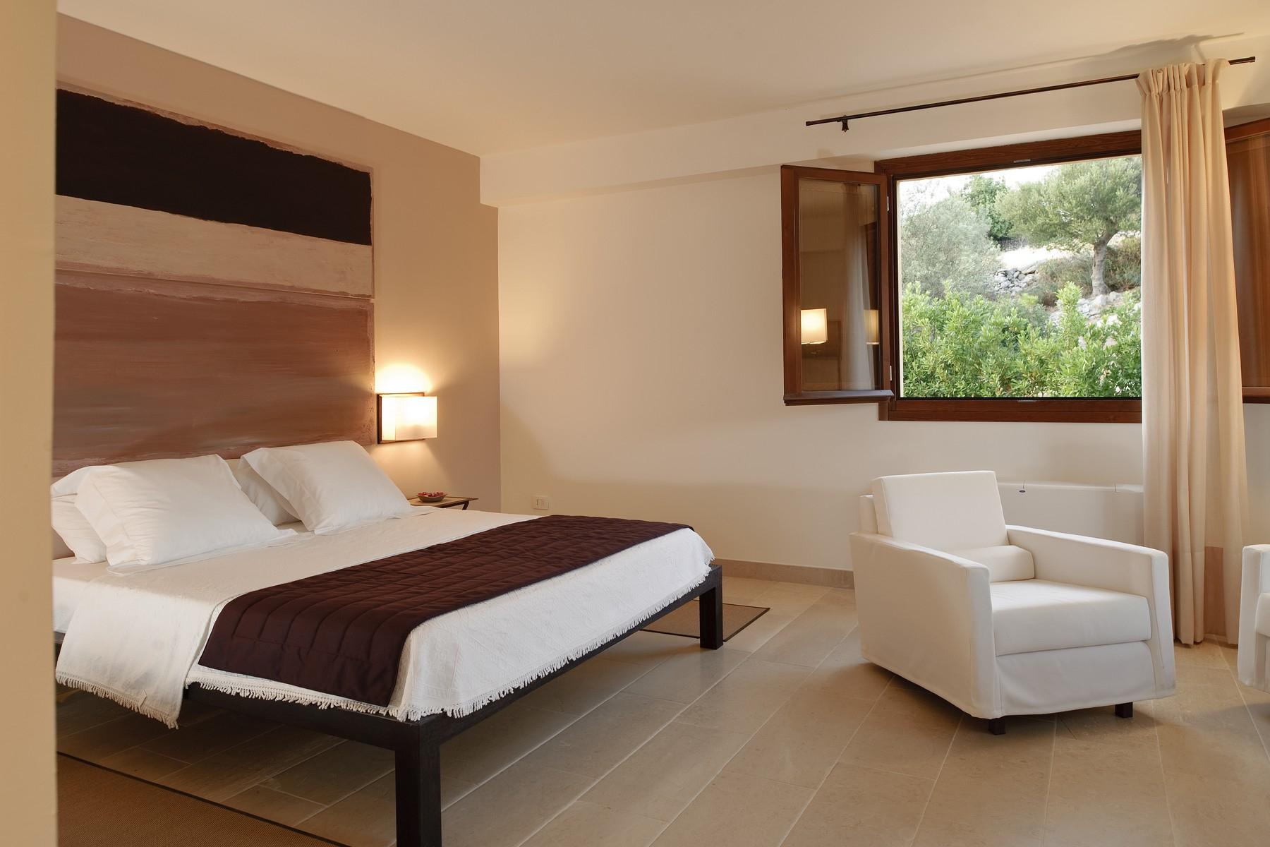 Villa in Vendita a Ragusa: 5 locali, 3000 mq - Foto 5