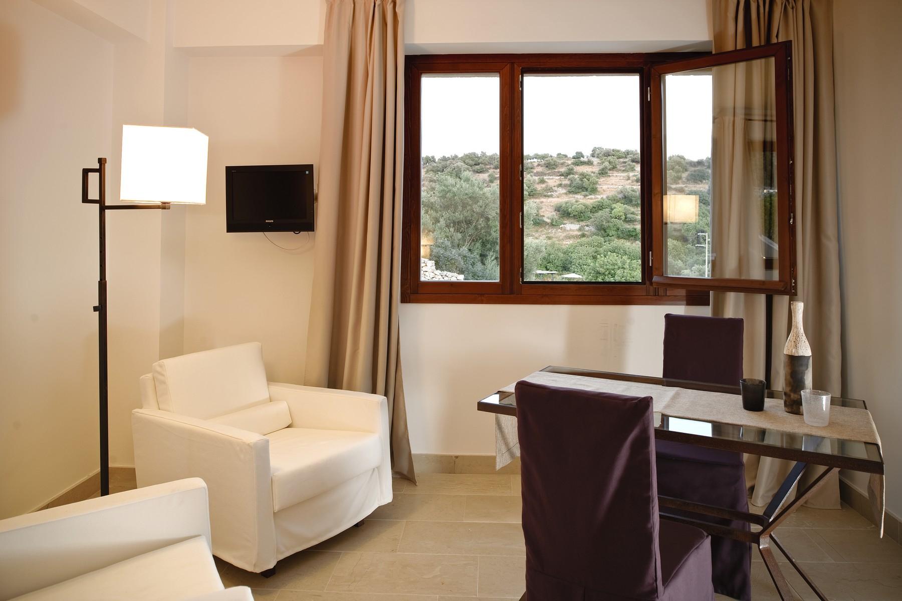Villa in Vendita a Ragusa: 5 locali, 3000 mq - Foto 6