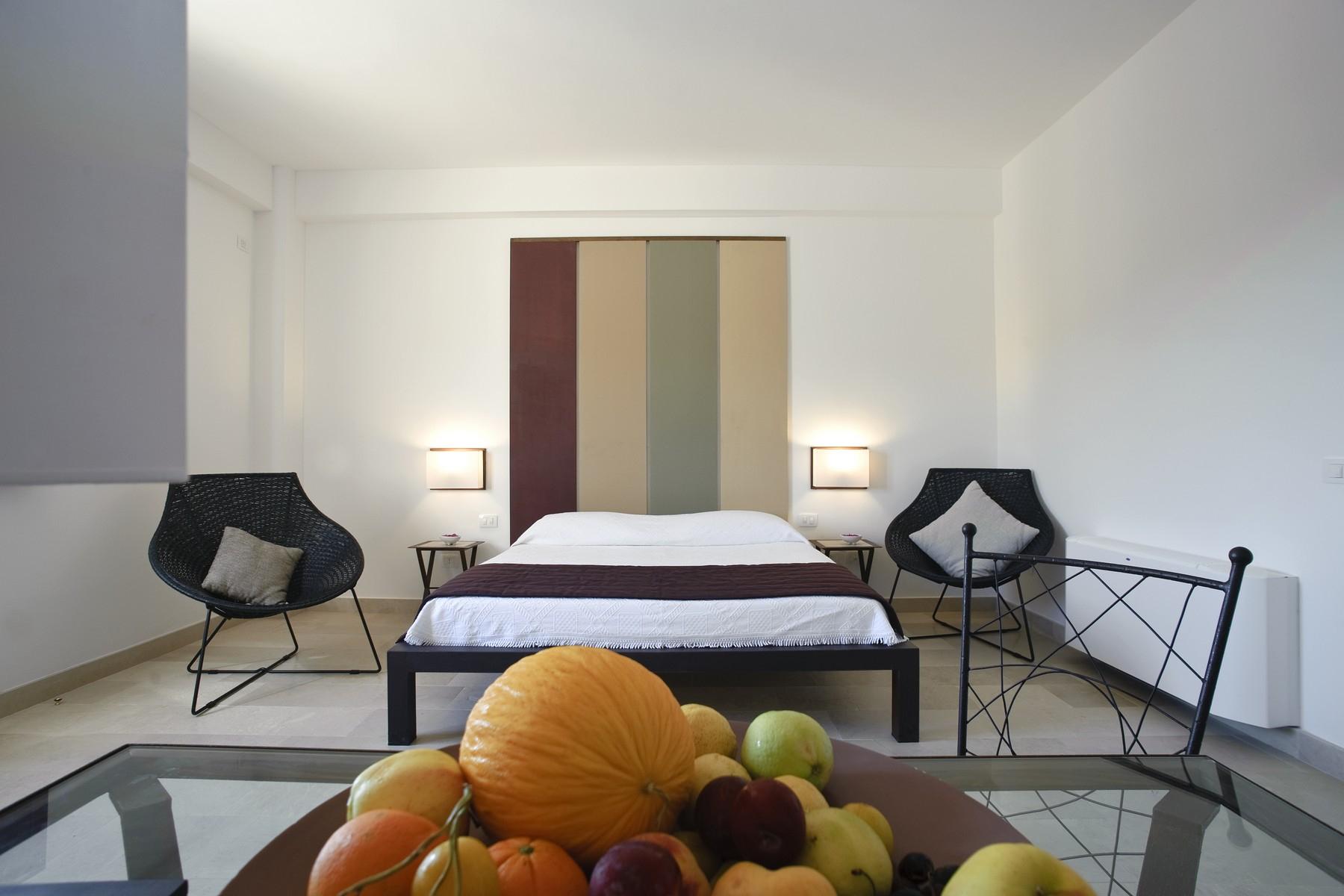 Villa in Vendita a Ragusa: 5 locali, 3000 mq - Foto 17