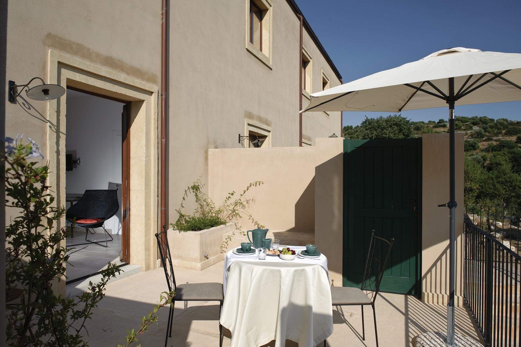 Villa in Vendita a Ragusa: 5 locali, 3000 mq - Foto 11