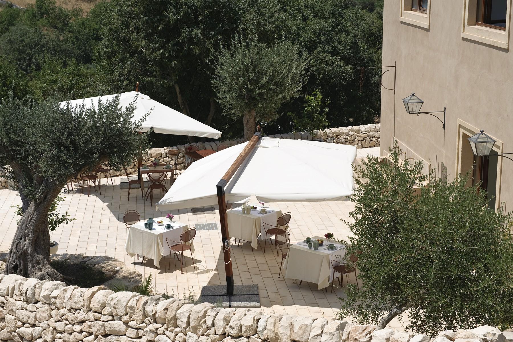 Villa in Vendita a Ragusa: 5 locali, 3000 mq - Foto 22