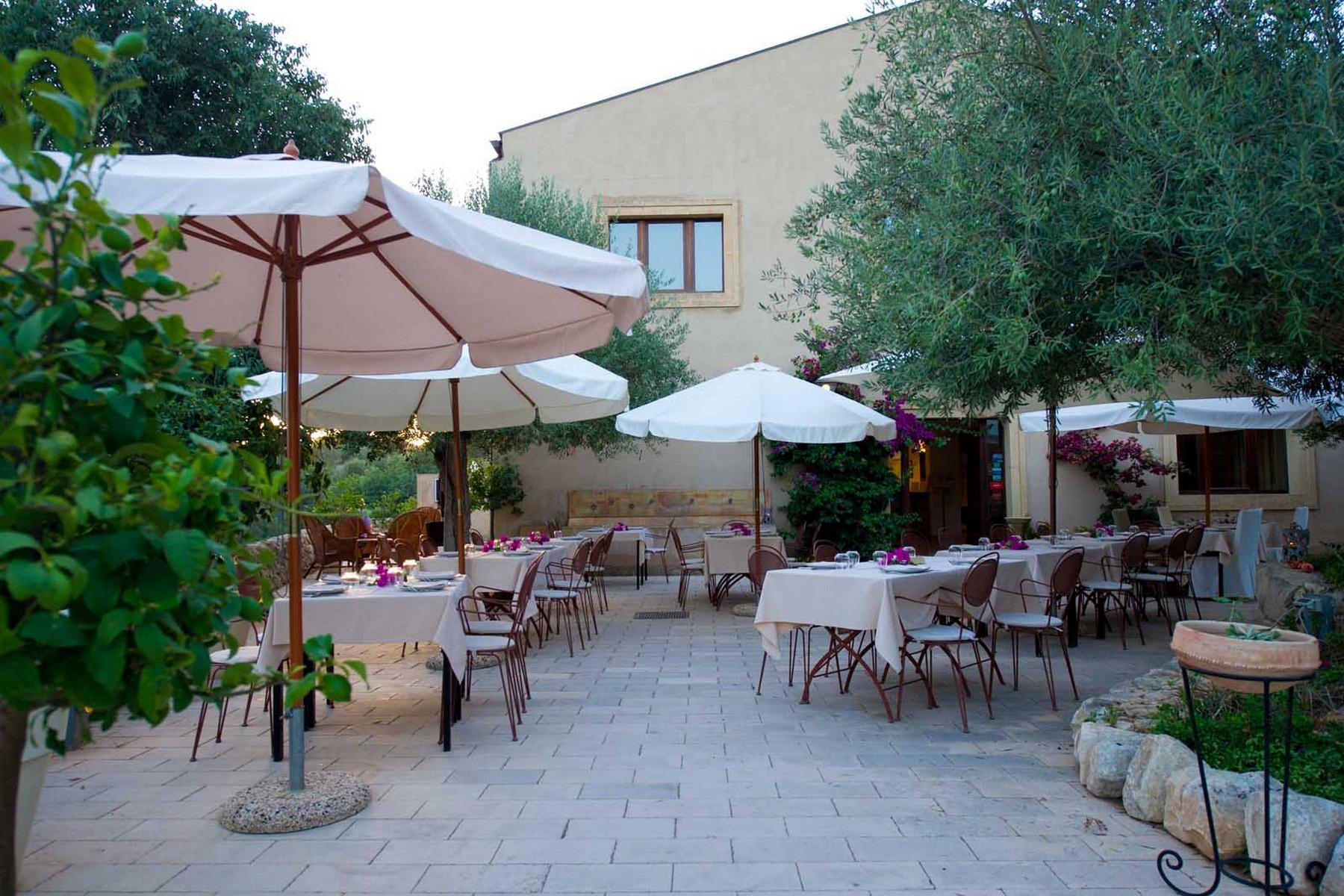 Villa in Vendita a Ragusa: 5 locali, 3000 mq - Foto 23