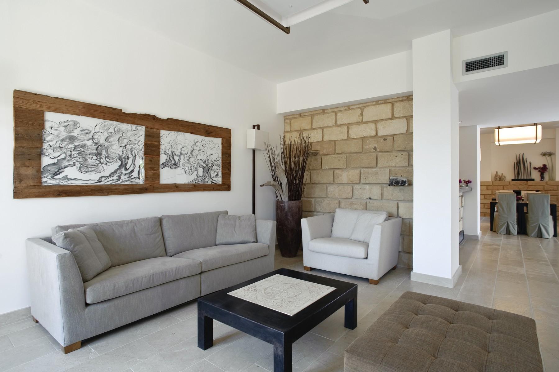 Villa in Vendita a Ragusa: 5 locali, 3000 mq - Foto 13