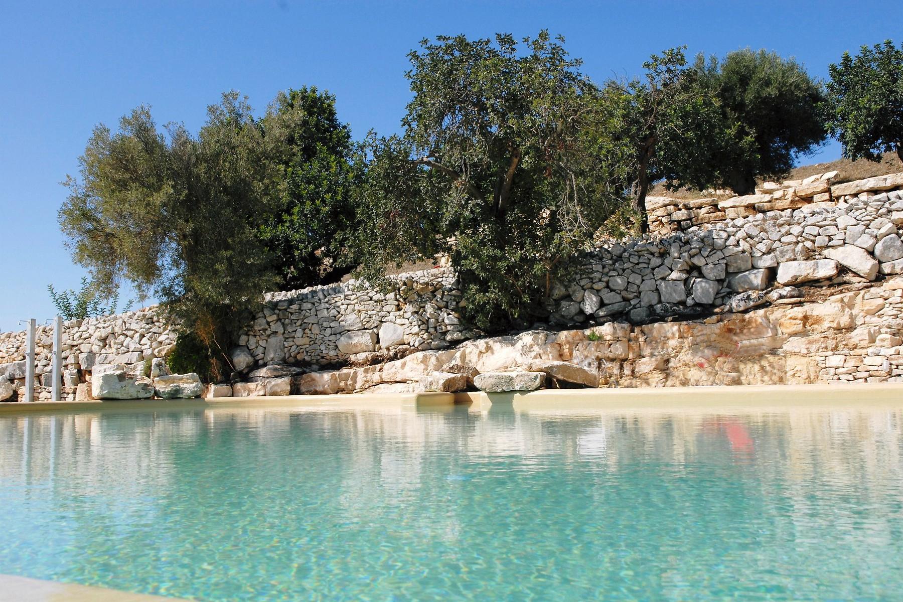 Villa in Vendita a Ragusa: 5 locali, 3000 mq - Foto 25