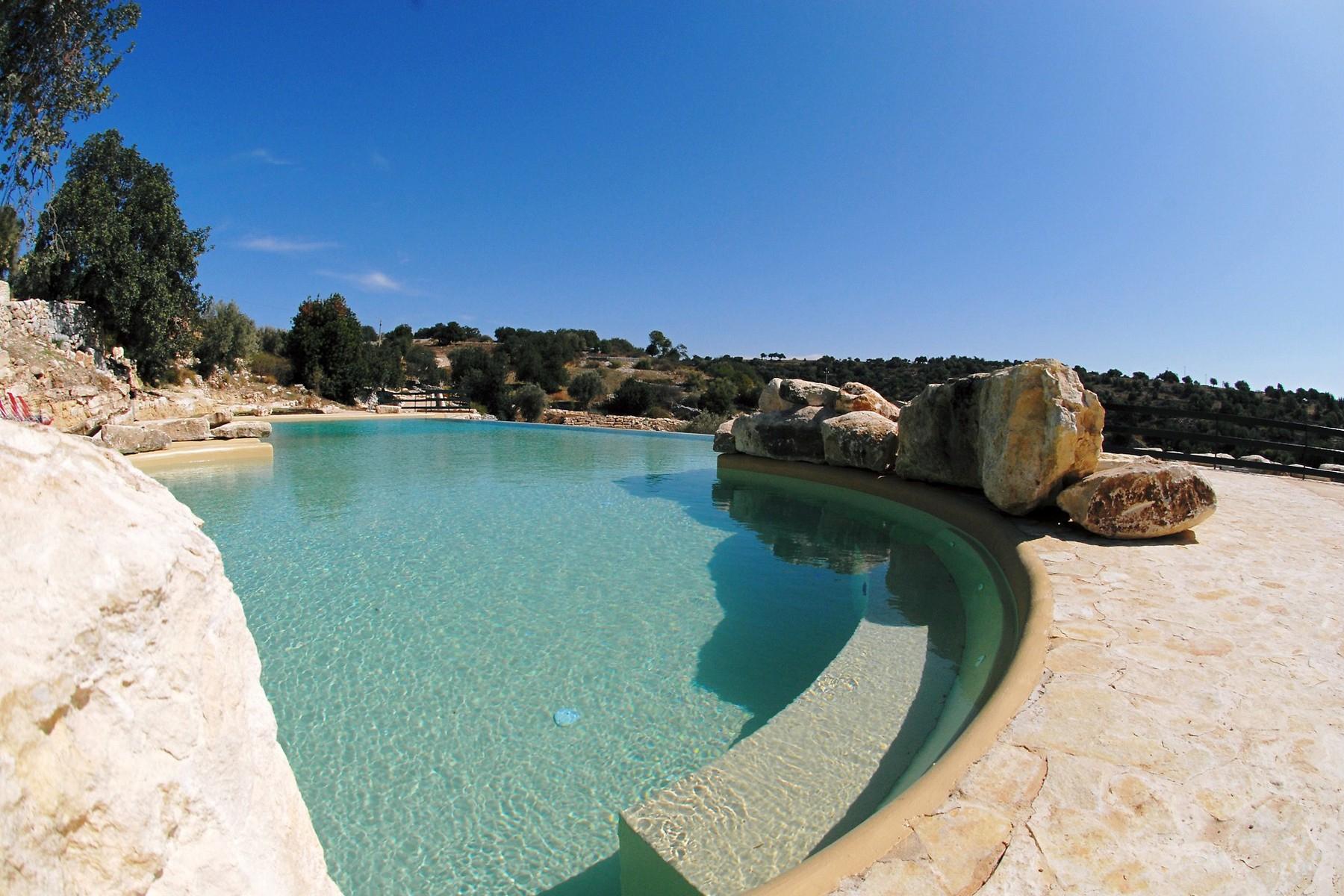 Villa in Vendita a Ragusa: 5 locali, 3000 mq - Foto 26