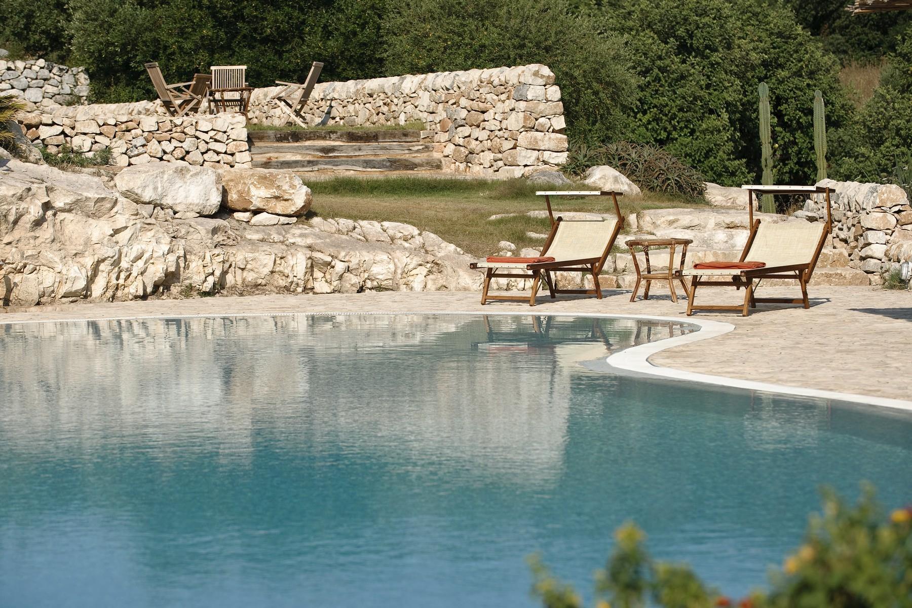 Villa in Vendita a Ragusa: 5 locali, 3000 mq - Foto 28
