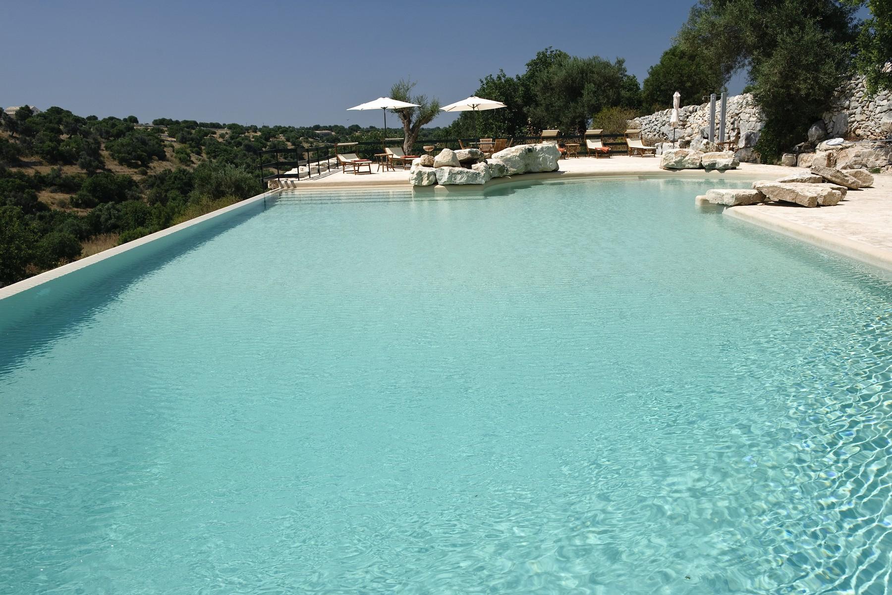 Villa in Vendita a Ragusa: 5 locali, 3000 mq - Foto 29