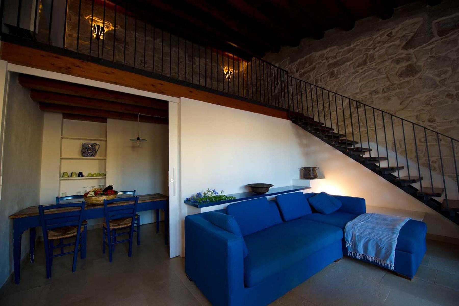 Villa in Vendita a Ragusa: 5 locali, 3000 mq - Foto 18