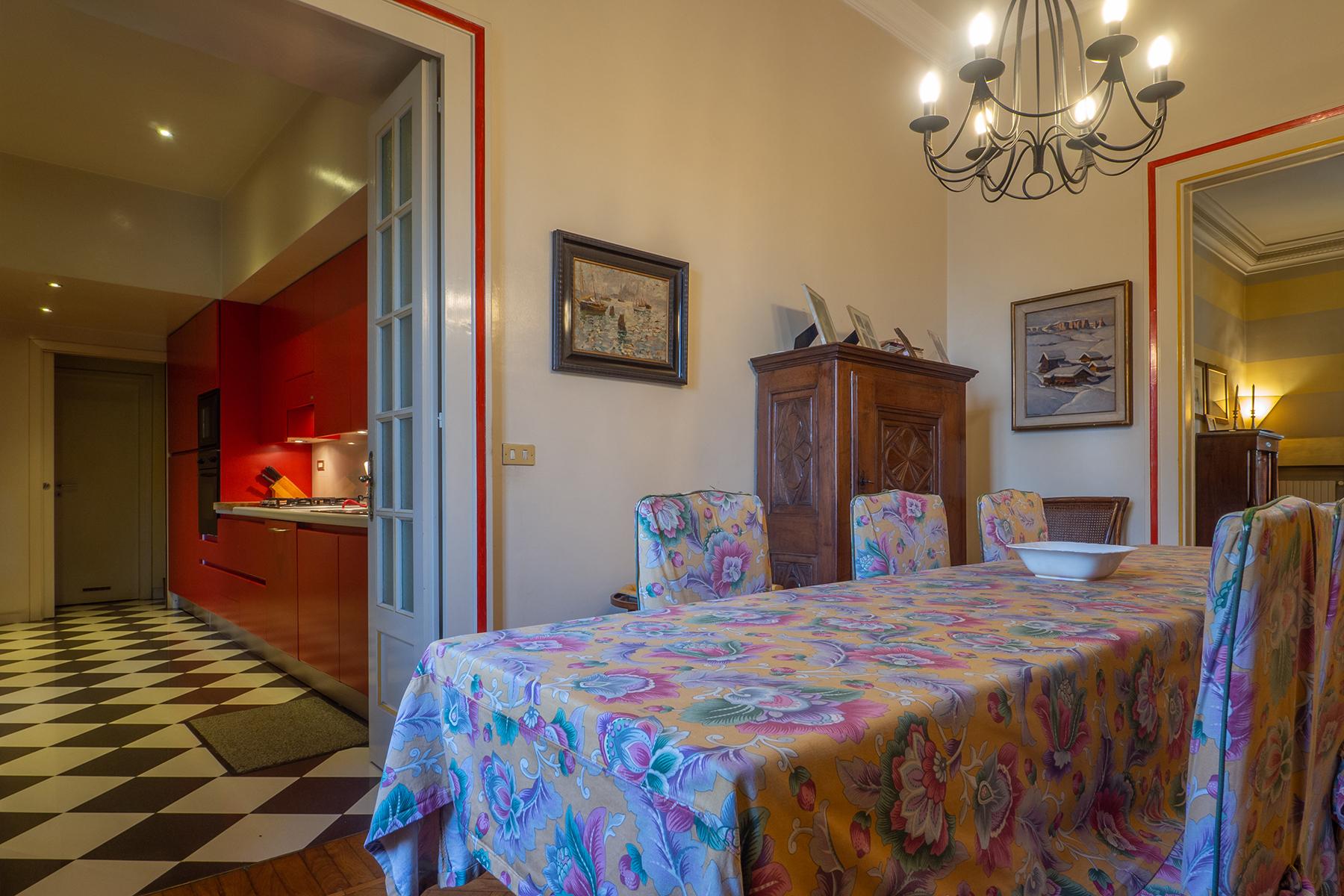 Casa indipendente in Vendita a Torino: 5 locali, 657 mq - Foto 11