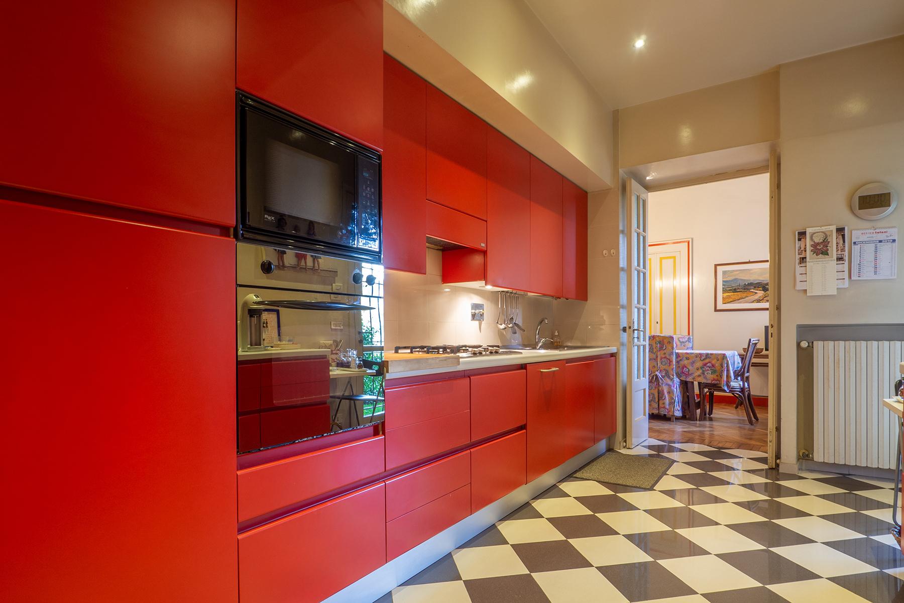 Casa indipendente in Vendita a Torino: 5 locali, 657 mq - Foto 10