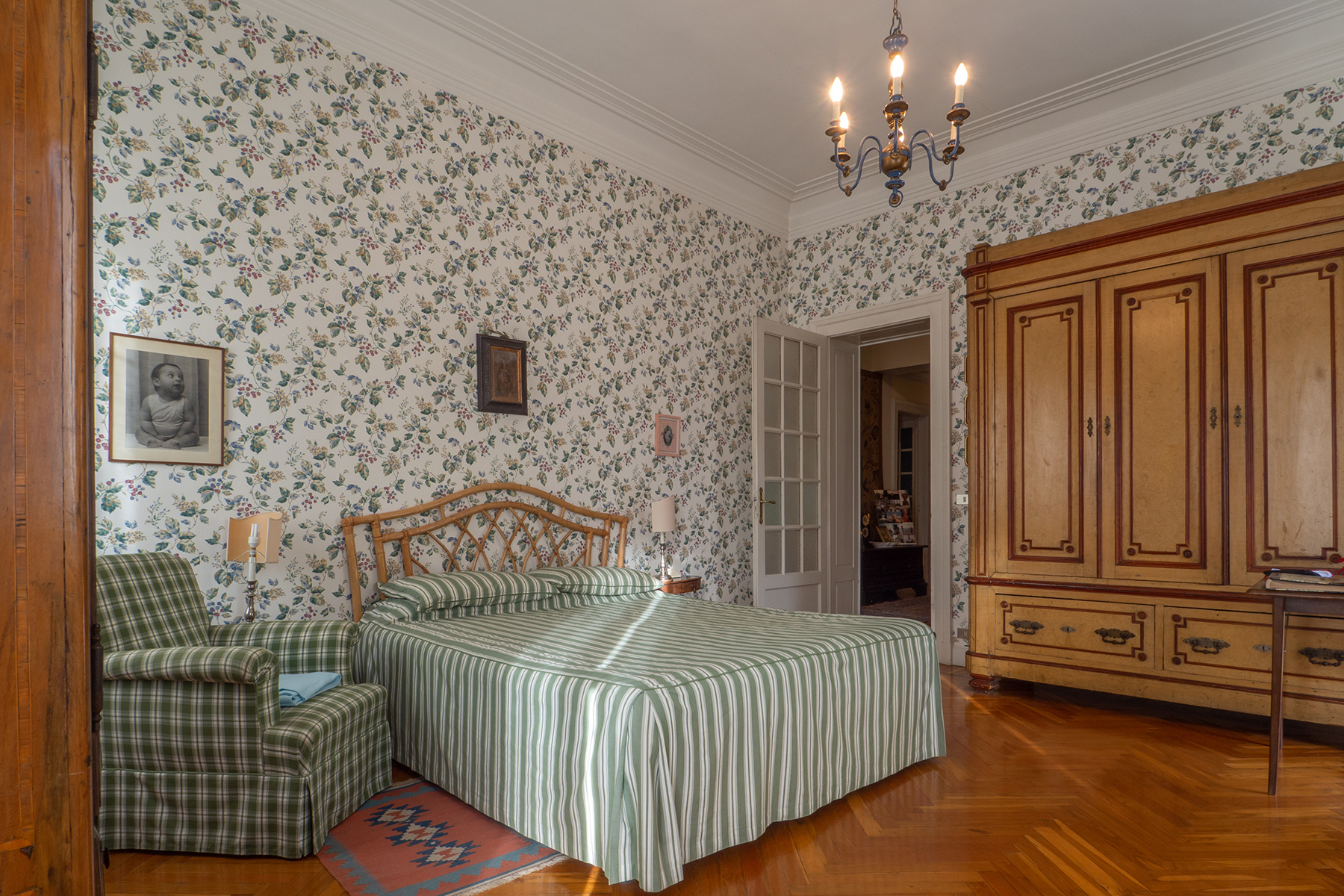 Casa indipendente in Vendita a Torino: 5 locali, 657 mq - Foto 14