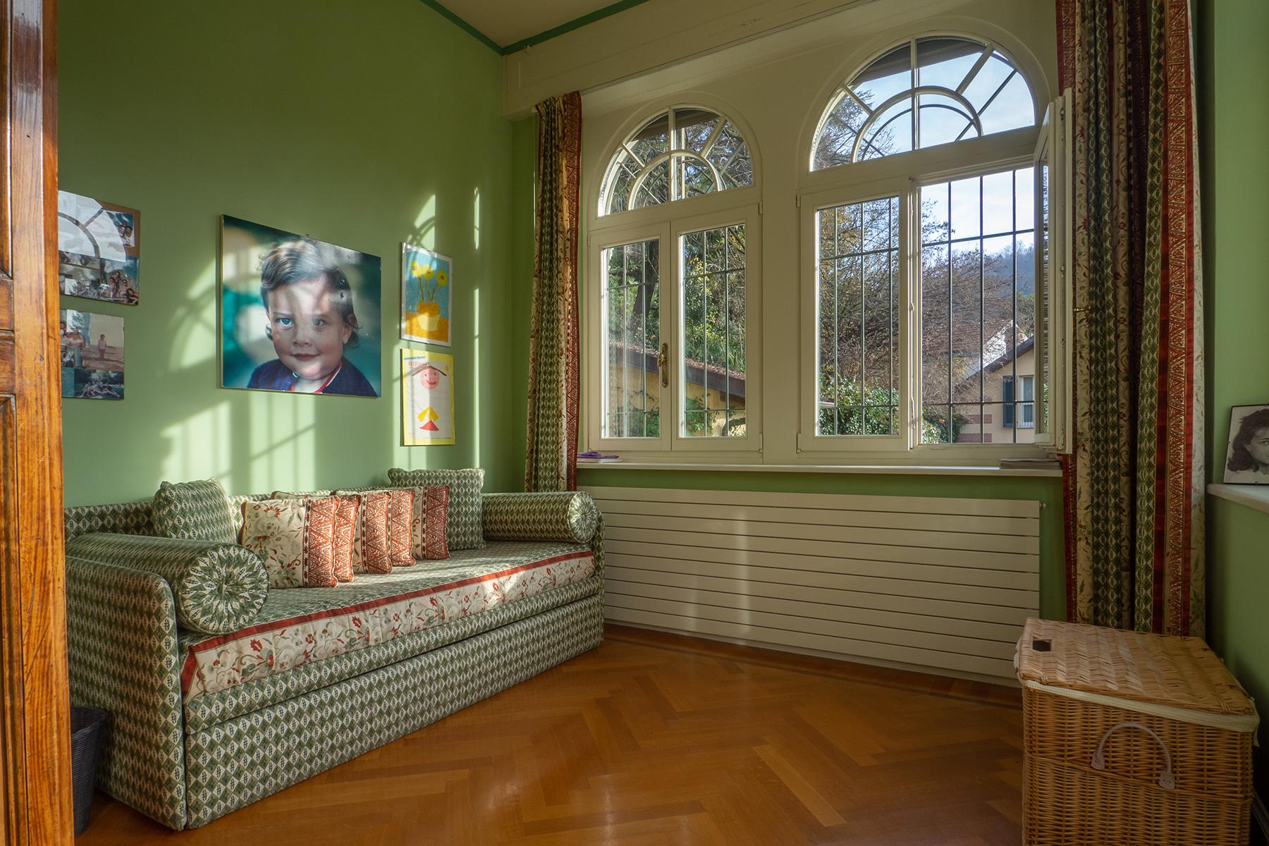 Casa indipendente in Vendita a Torino: 5 locali, 657 mq - Foto 16