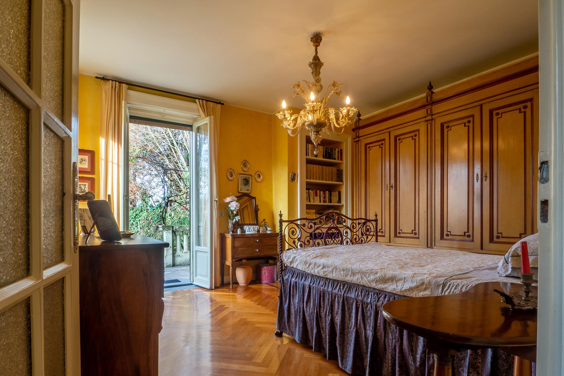 Casa indipendente in Vendita a Torino: 5 locali, 657 mq - Foto 15
