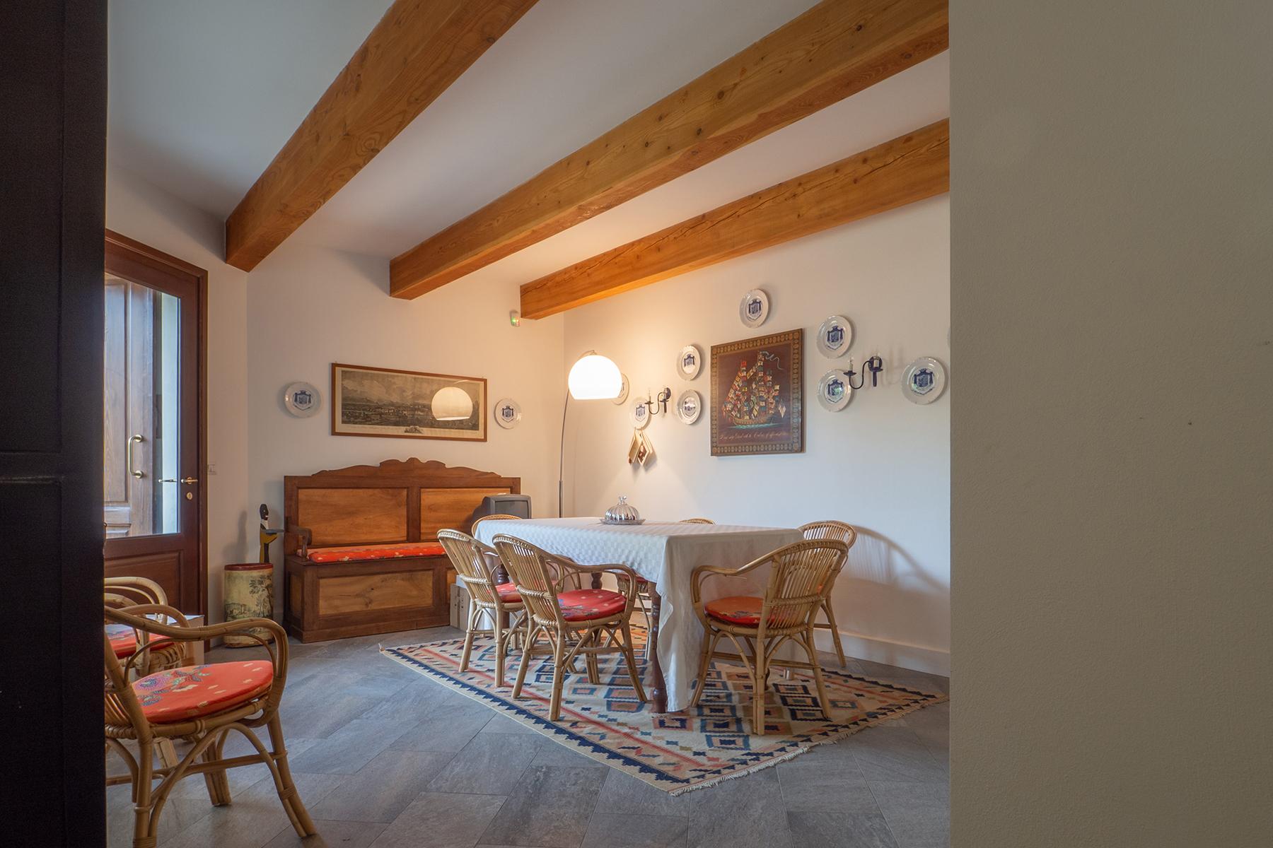 Casa indipendente in Vendita a Torino: 5 locali, 657 mq - Foto 25