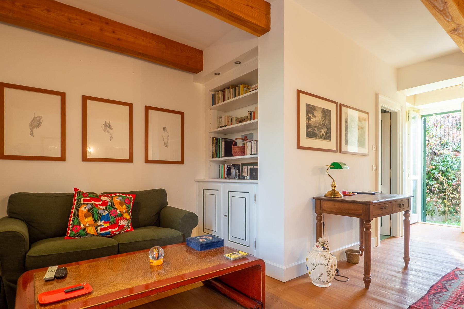 Casa indipendente in Vendita a Torino: 5 locali, 657 mq - Foto 26
