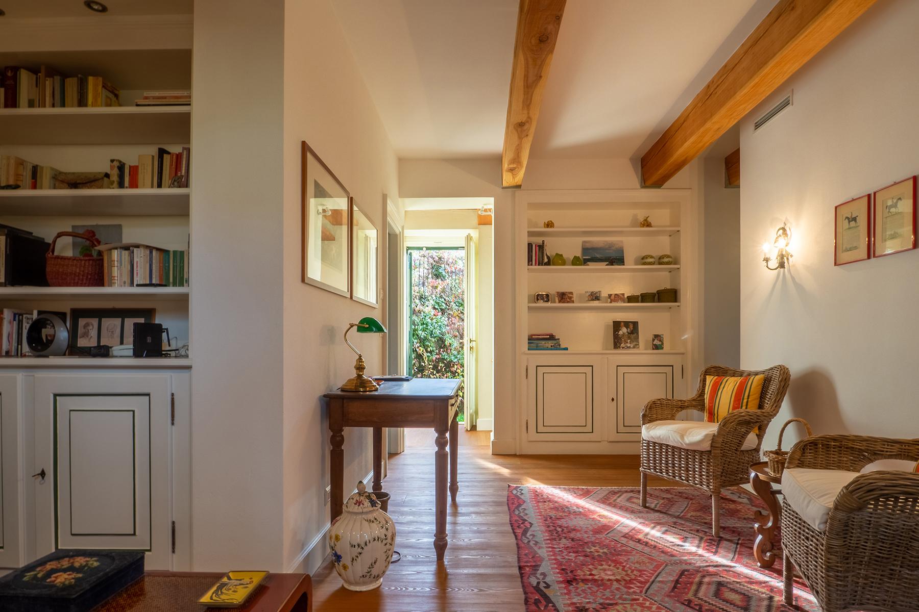 Casa indipendente in Vendita a Torino: 5 locali, 657 mq - Foto 30