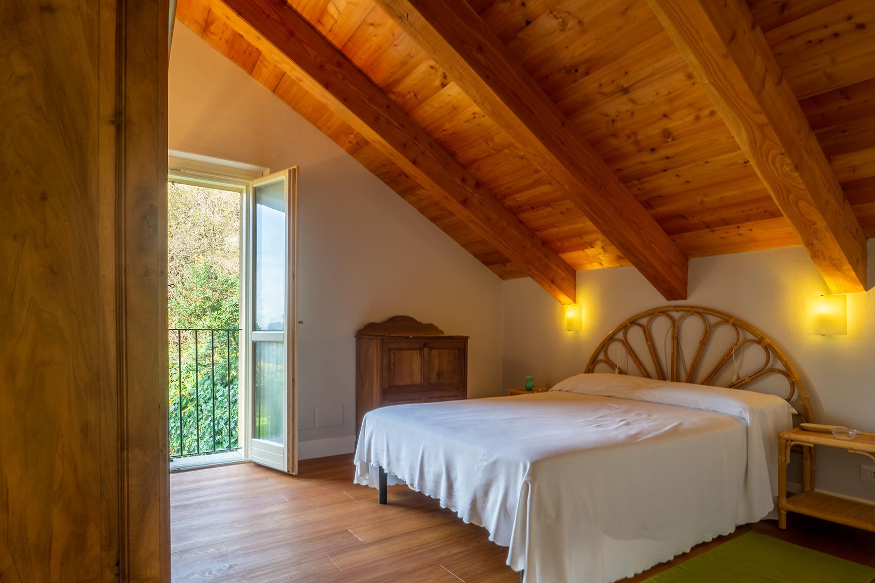 Casa indipendente in Vendita a Torino: 5 locali, 657 mq - Foto 28