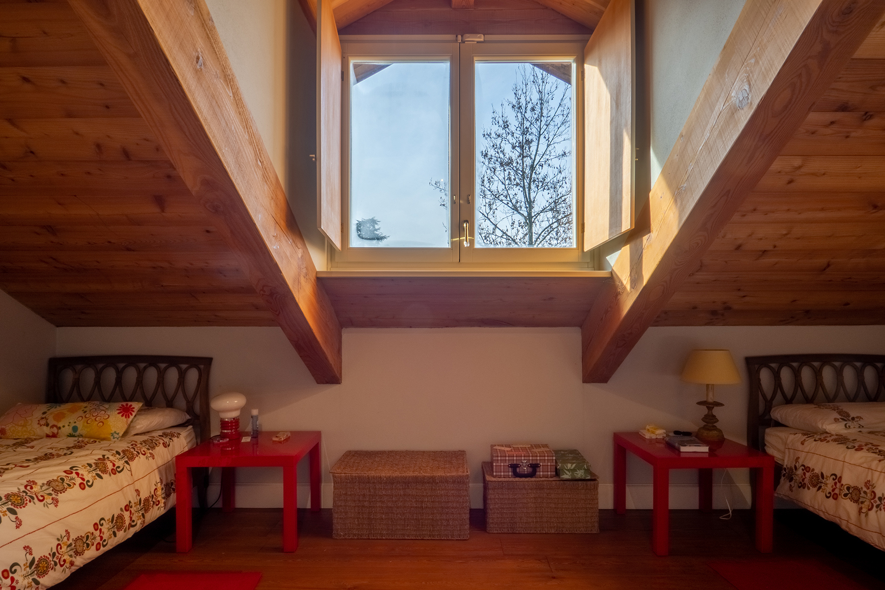 Casa indipendente in Vendita a Torino: 5 locali, 657 mq - Foto 29