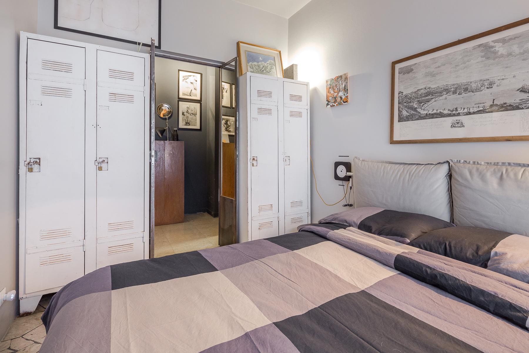 Appartamento in Vendita a Milano: 3 locali, 95 mq - Foto 24