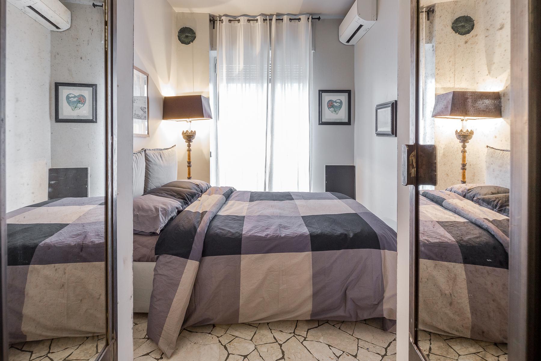 Appartamento in Vendita a Milano: 3 locali, 95 mq - Foto 23