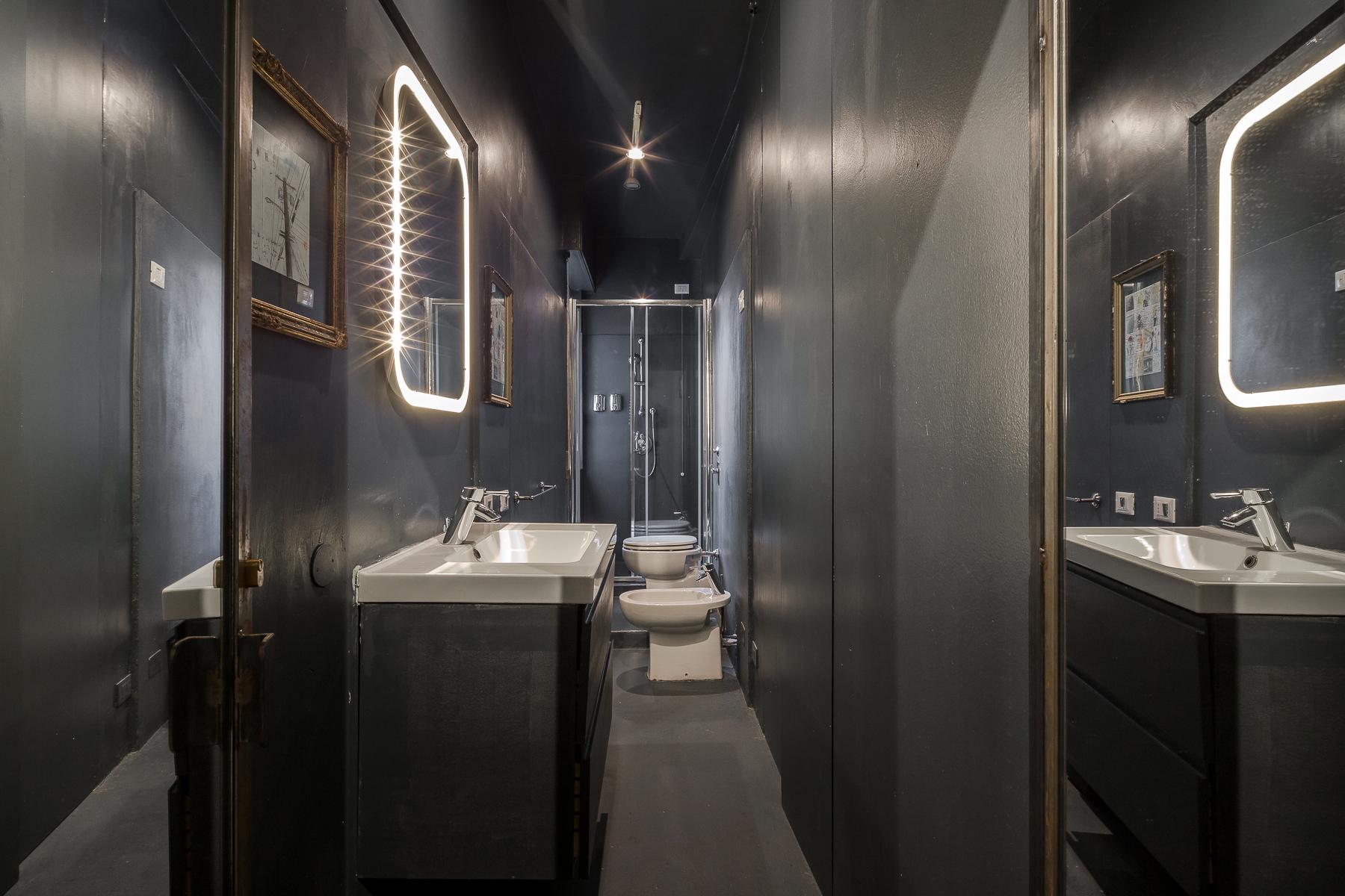 Appartamento in Vendita a Milano: 3 locali, 95 mq - Foto 20