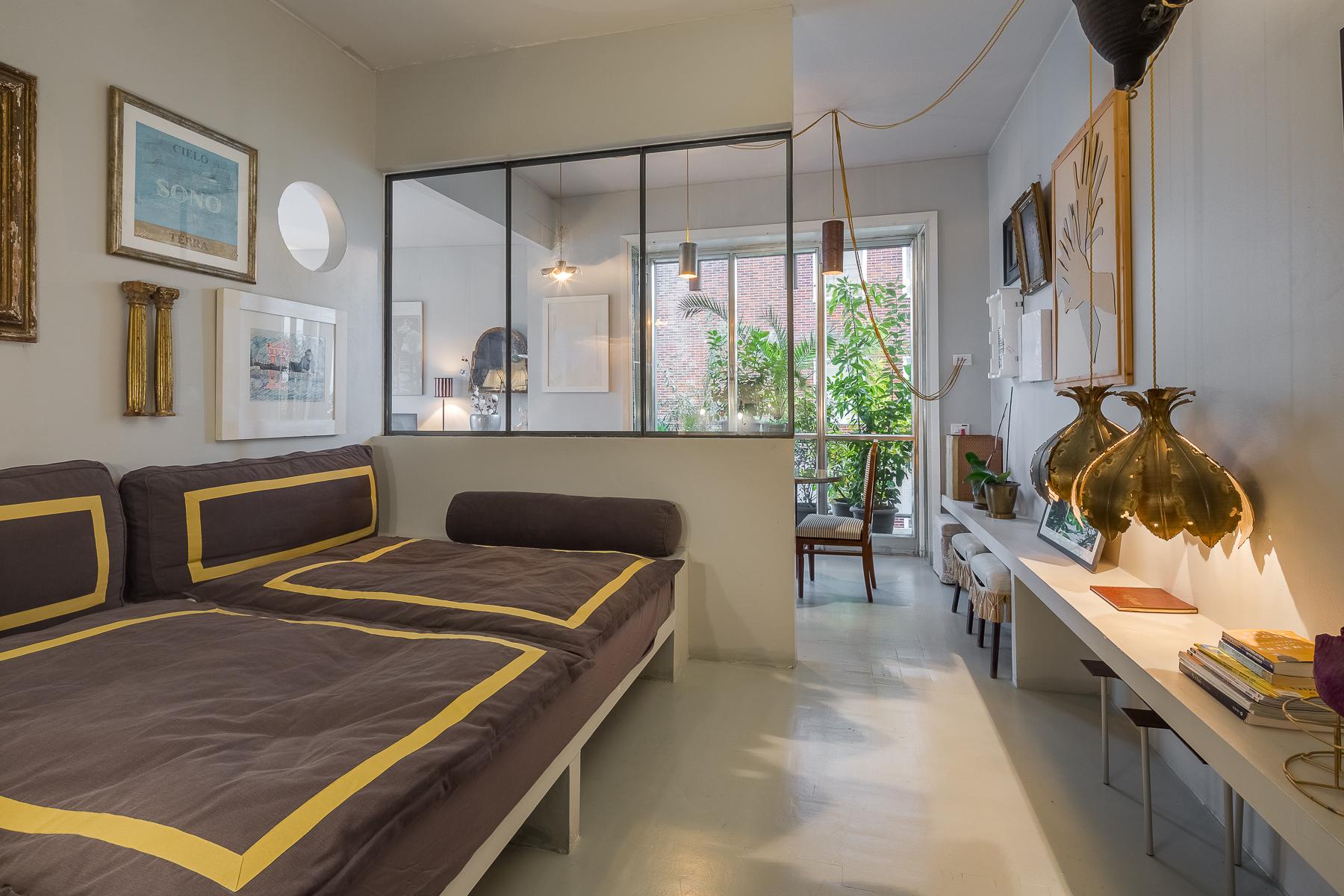 Appartamento in Vendita a Milano: 3 locali, 95 mq - Foto 15
