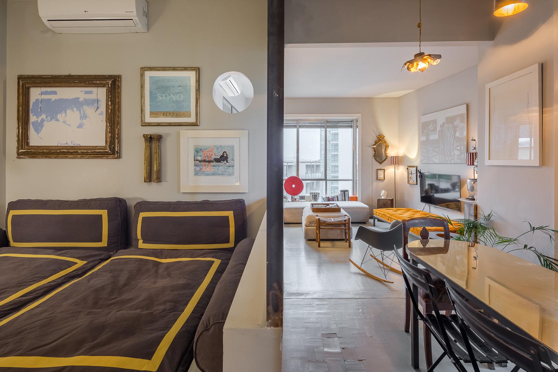 Appartamento in Vendita a Milano: 3 locali, 95 mq - Foto 14