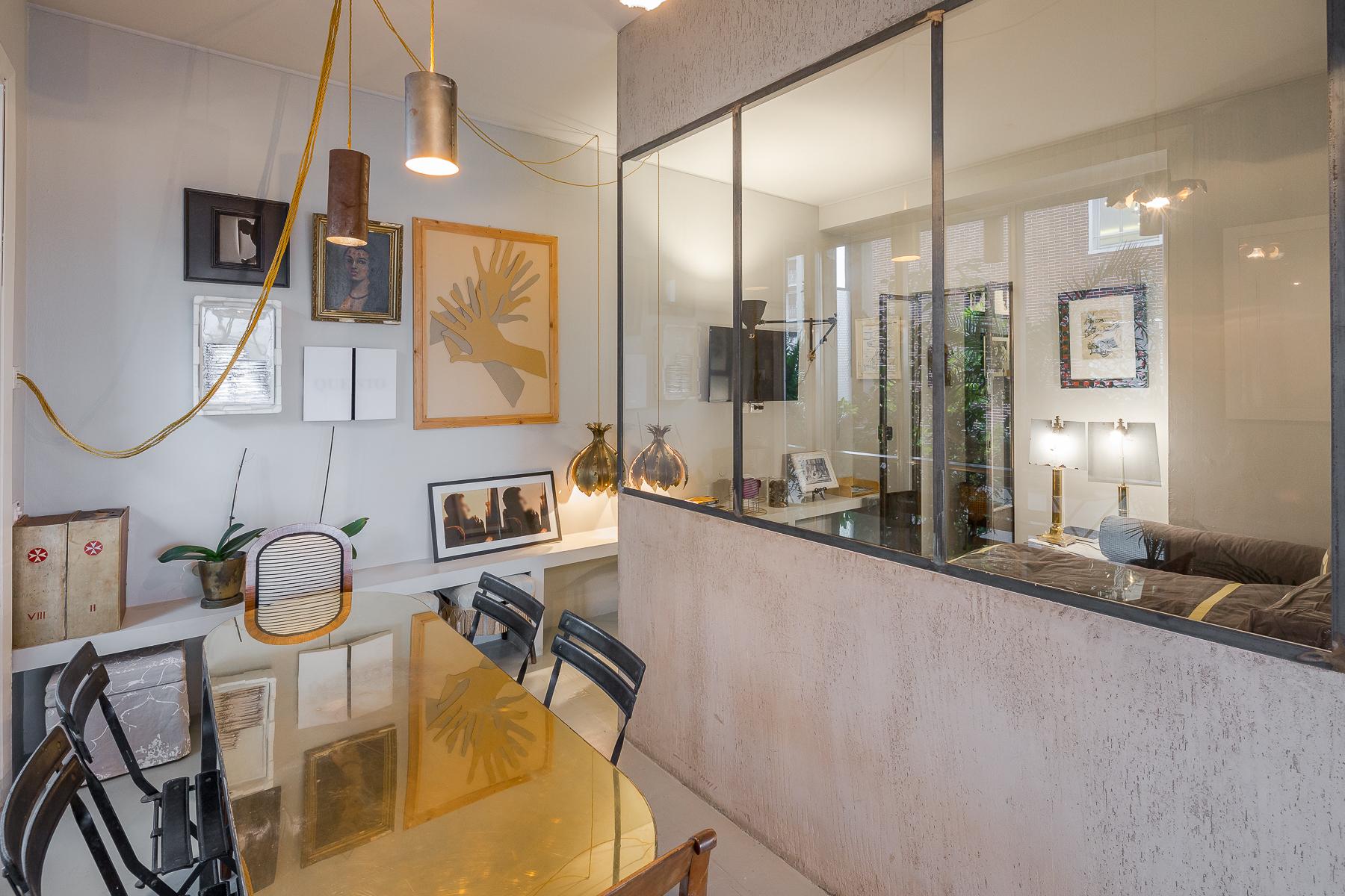 Appartamento in Vendita a Milano: 3 locali, 95 mq - Foto 6