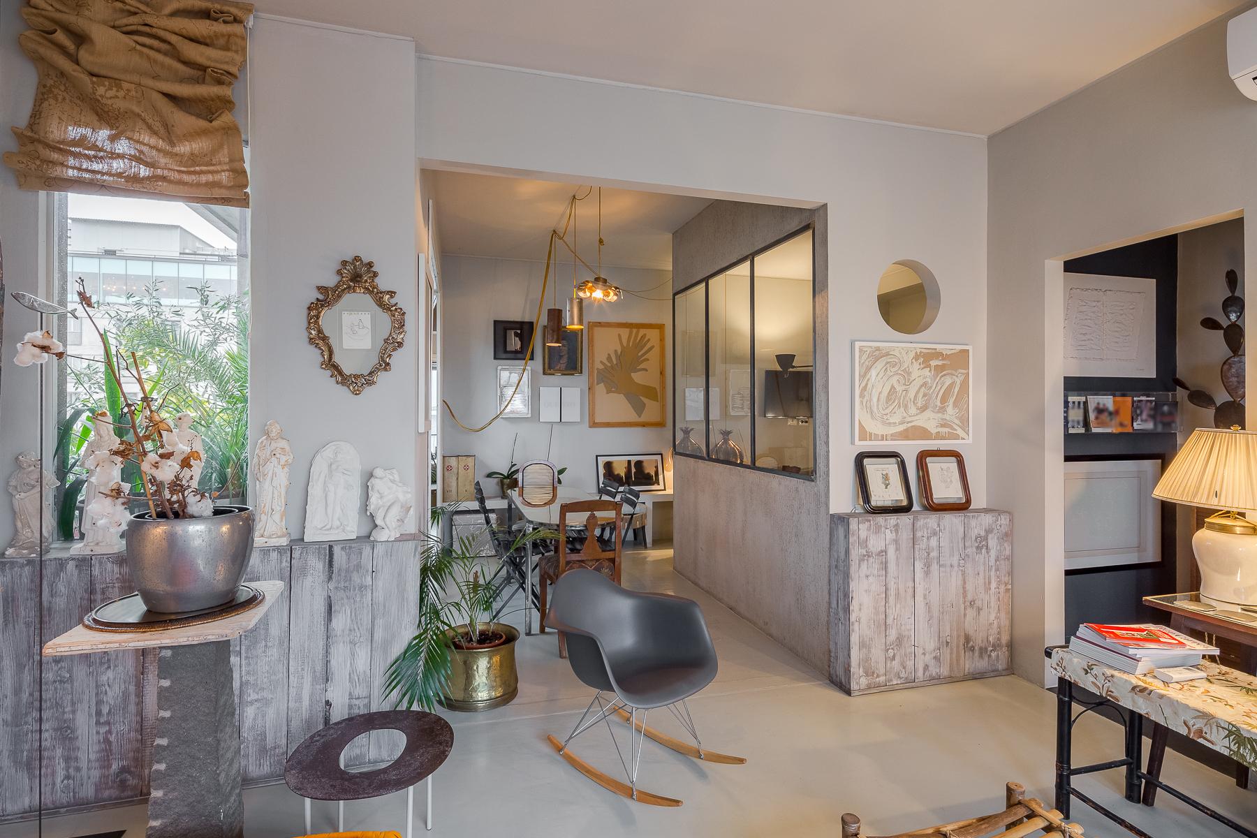 Appartamento in Vendita a Milano: 3 locali, 95 mq - Foto 19